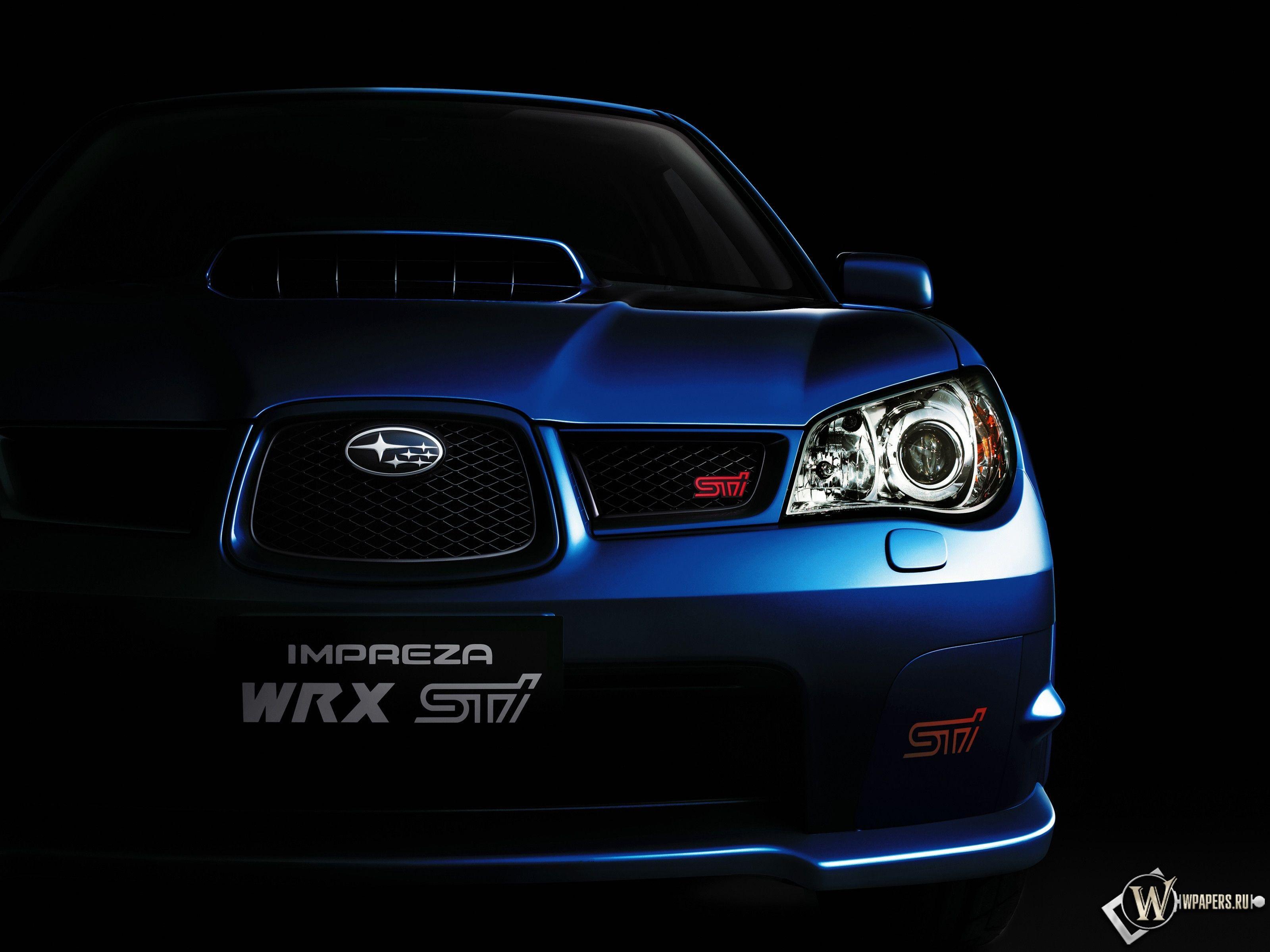 Subaru Impreza Wallpapers Top Free Subaru Impreza