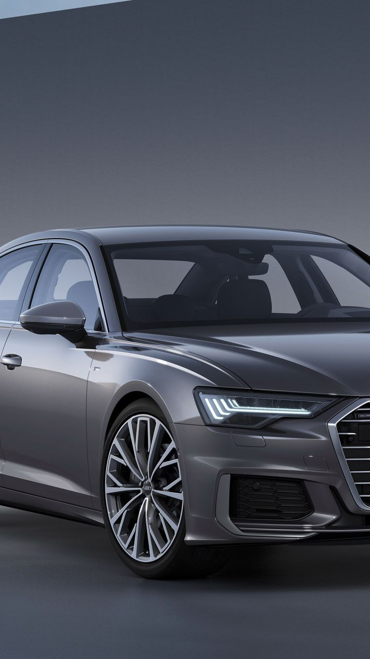 Audi A6 Iphone Wallpapers Top Free Audi A6 Iphone