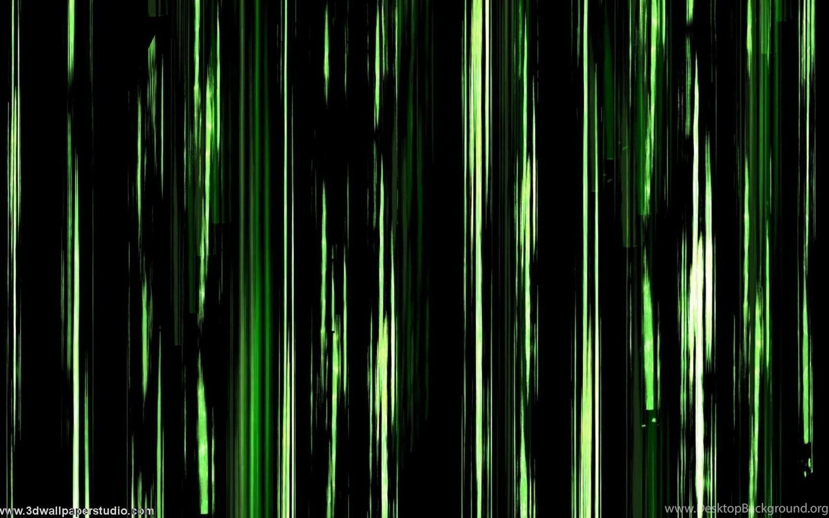 Neon Green Wallpapers Top Free Neon Green Backgrounds Wallpaperaccess