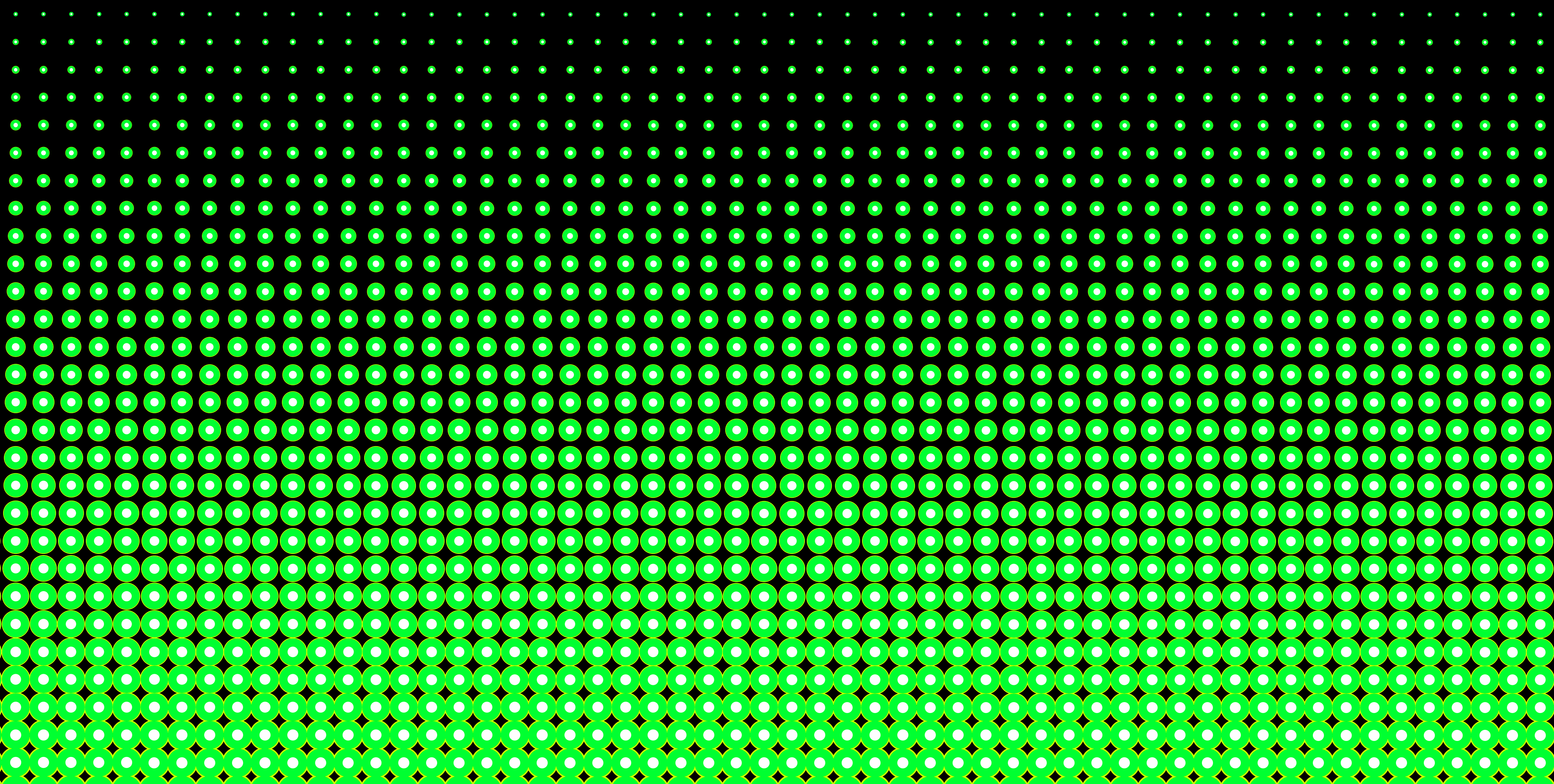 Neon Green Wallpapers Top Free Neon Green Backgrounds