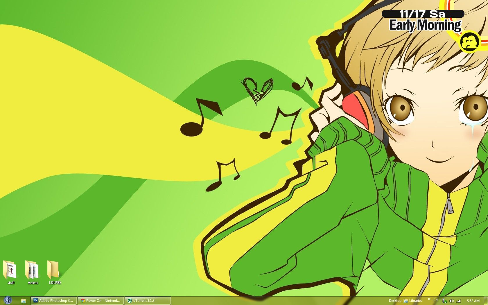 Chie Persona 4 Wallpapers Top Free Chie Persona 4 Backgrounds Wallpaperaccess
