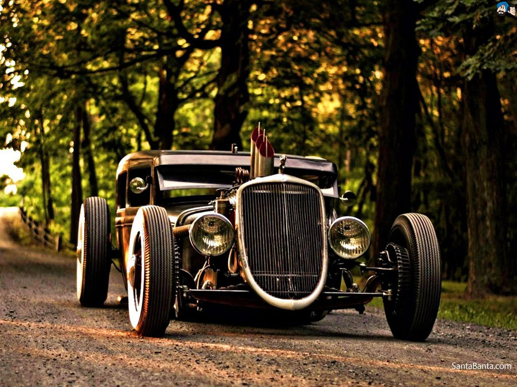 Vintage Car Wallpapers Top Free Vintage Car Backgrounds Wallpaperaccess