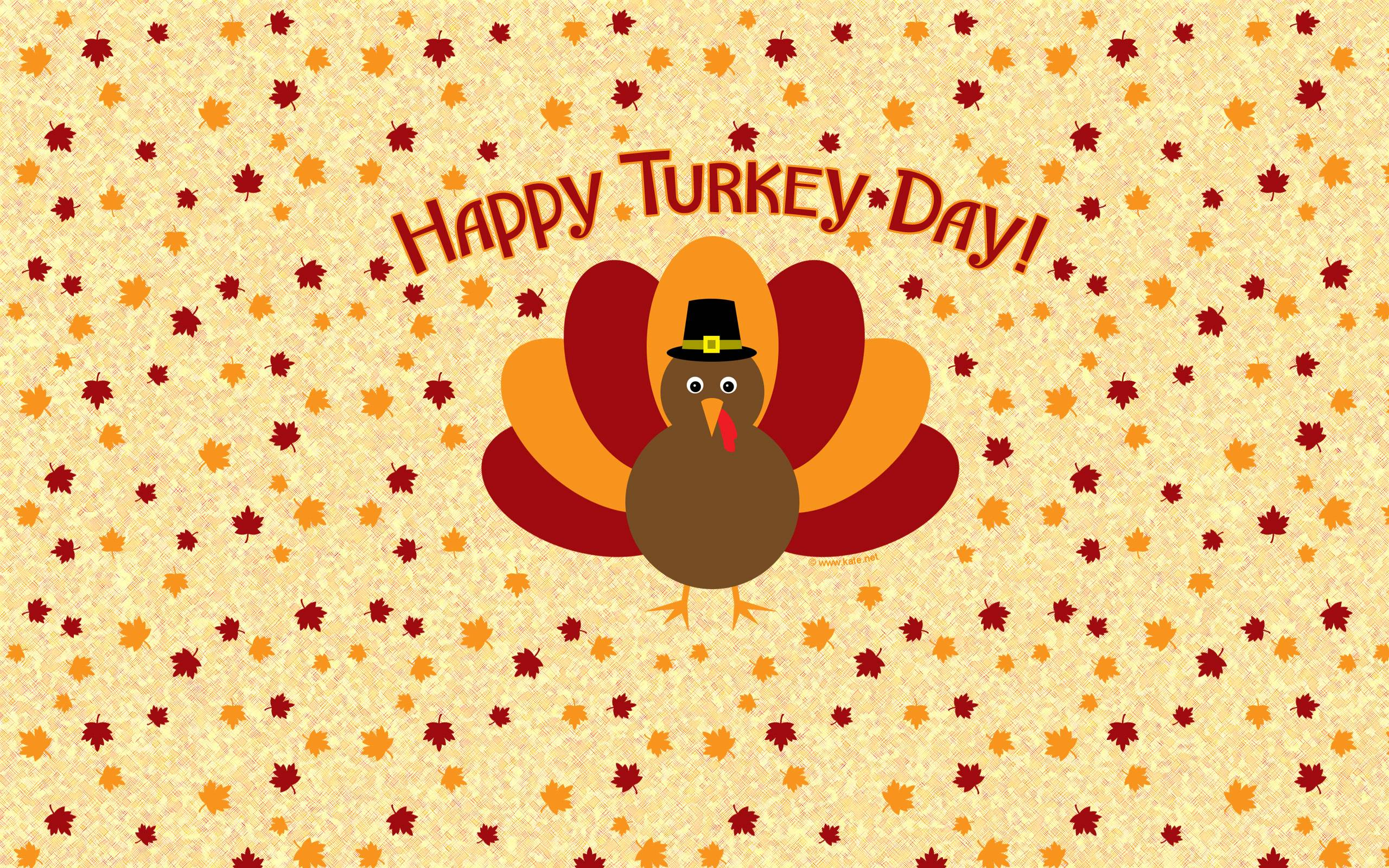 Cute Thanksgiving Turkey Wallpapers Top Free Cute