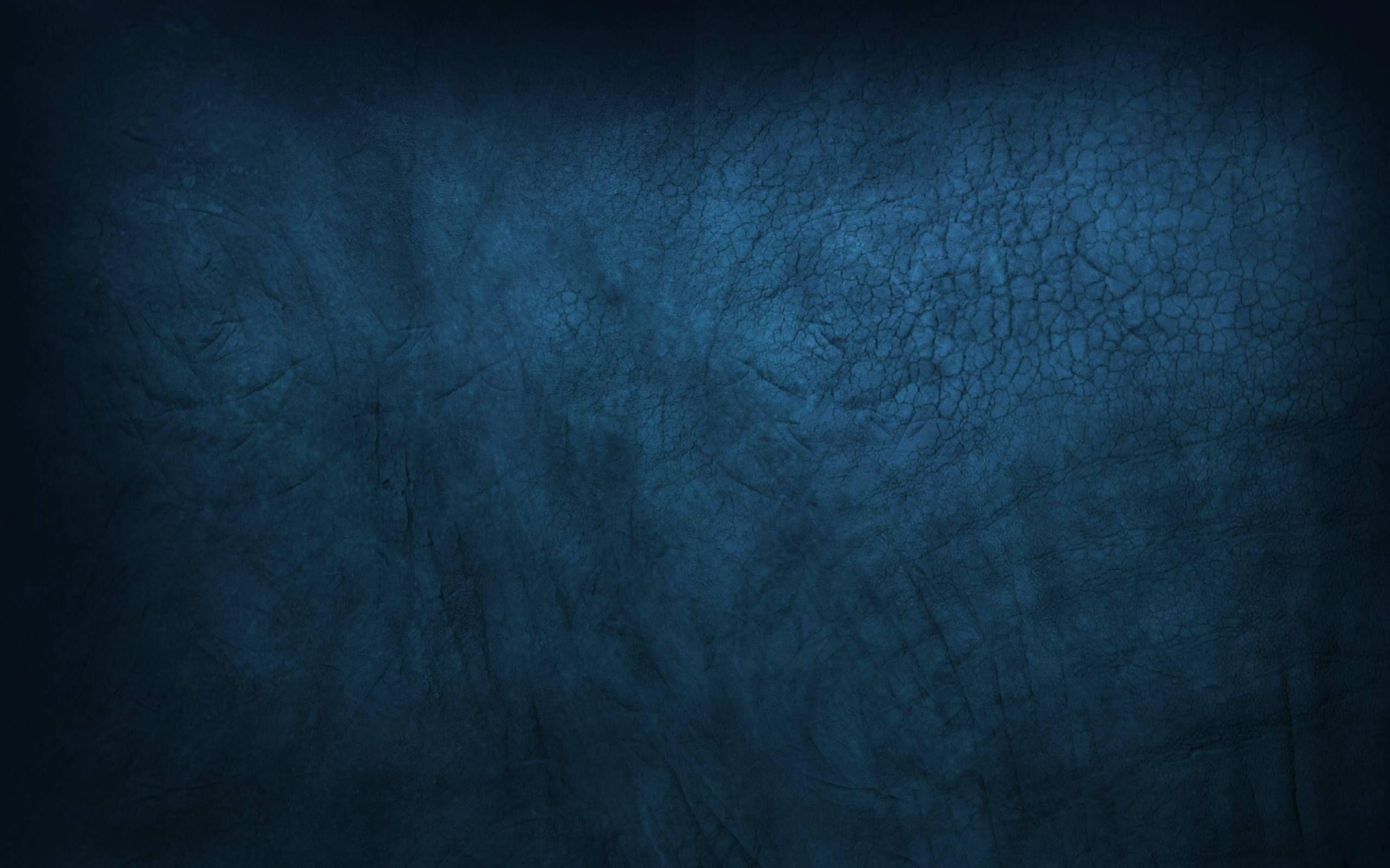 Blue Grunge Backgrounds ...