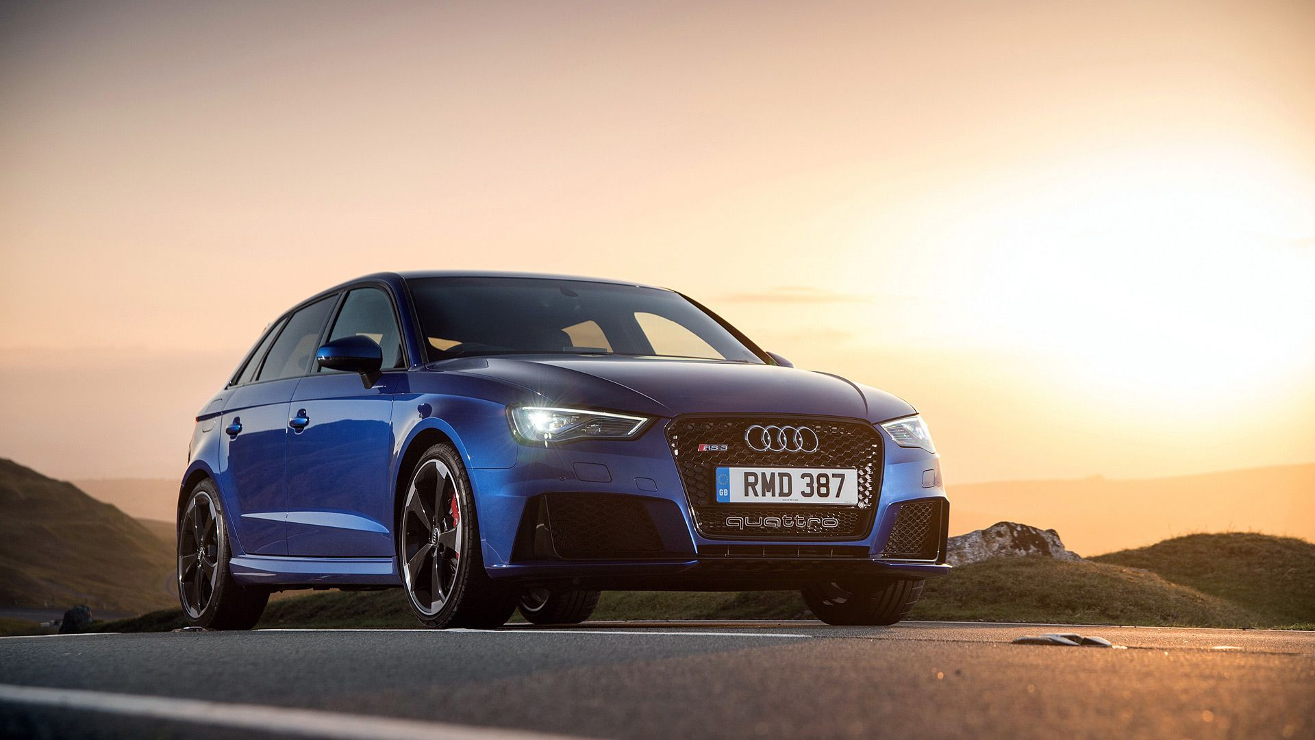 Audi Rs3 Wallpapers Top Free Audi Rs3 Backgrounds Wallpaperaccess