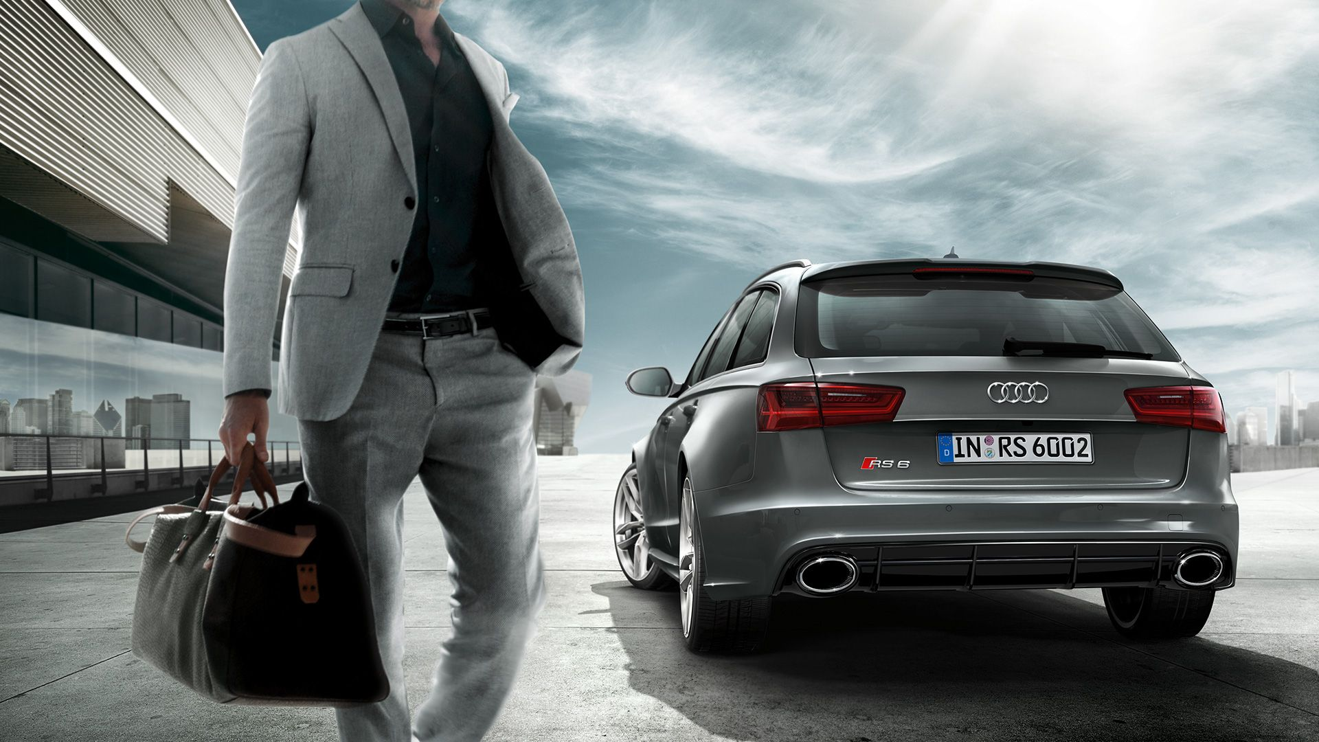 Audi Rs Wallpapers Top Free Audi Rs Backgrounds
