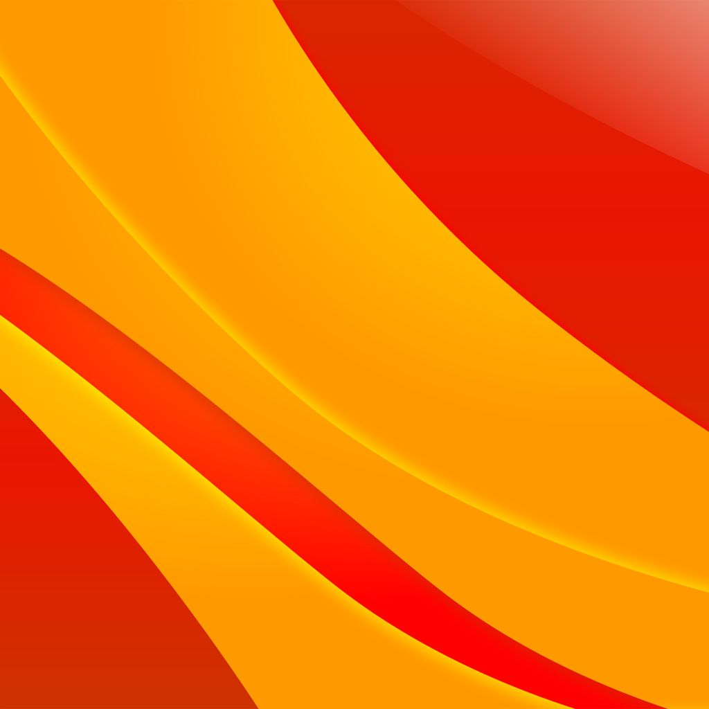 Red And Yellow Wallpapers Top Free Red And Yellow Backgrounds Wallpaperaccess