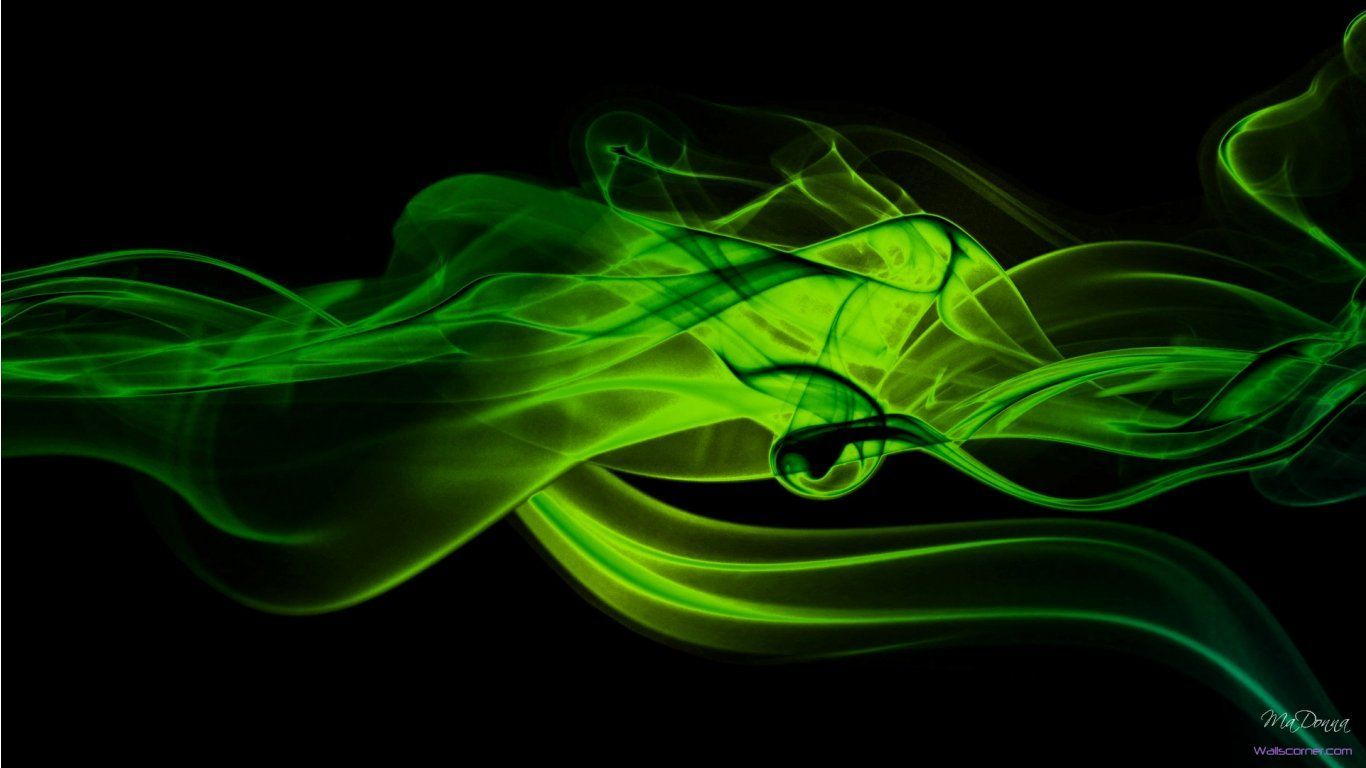 Black And Green Wallpapers Top Free Black And Green Backgrounds Wallpaperaccess