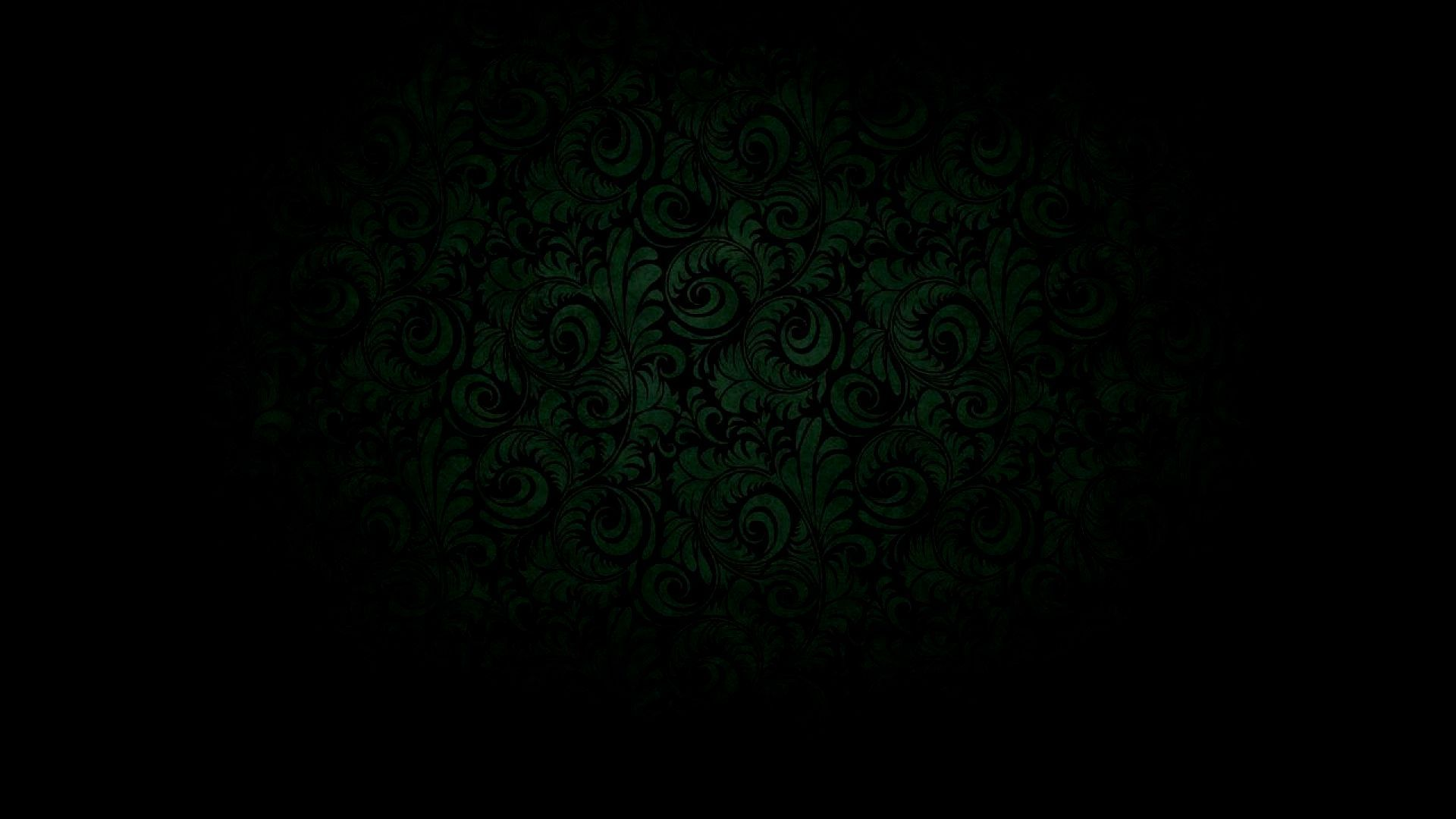 Black And Green Wallpapers Top Free Black And Green Backgrounds