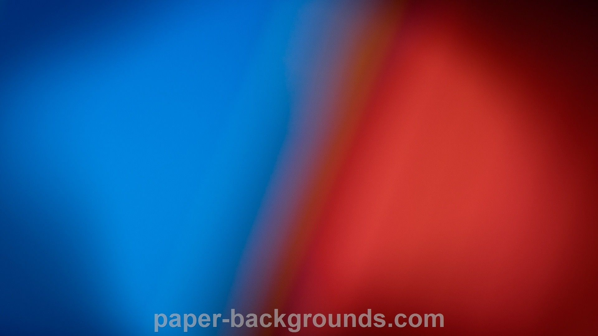 Red And Blue Wallpapers Top Free Red And Blue Backgrounds
