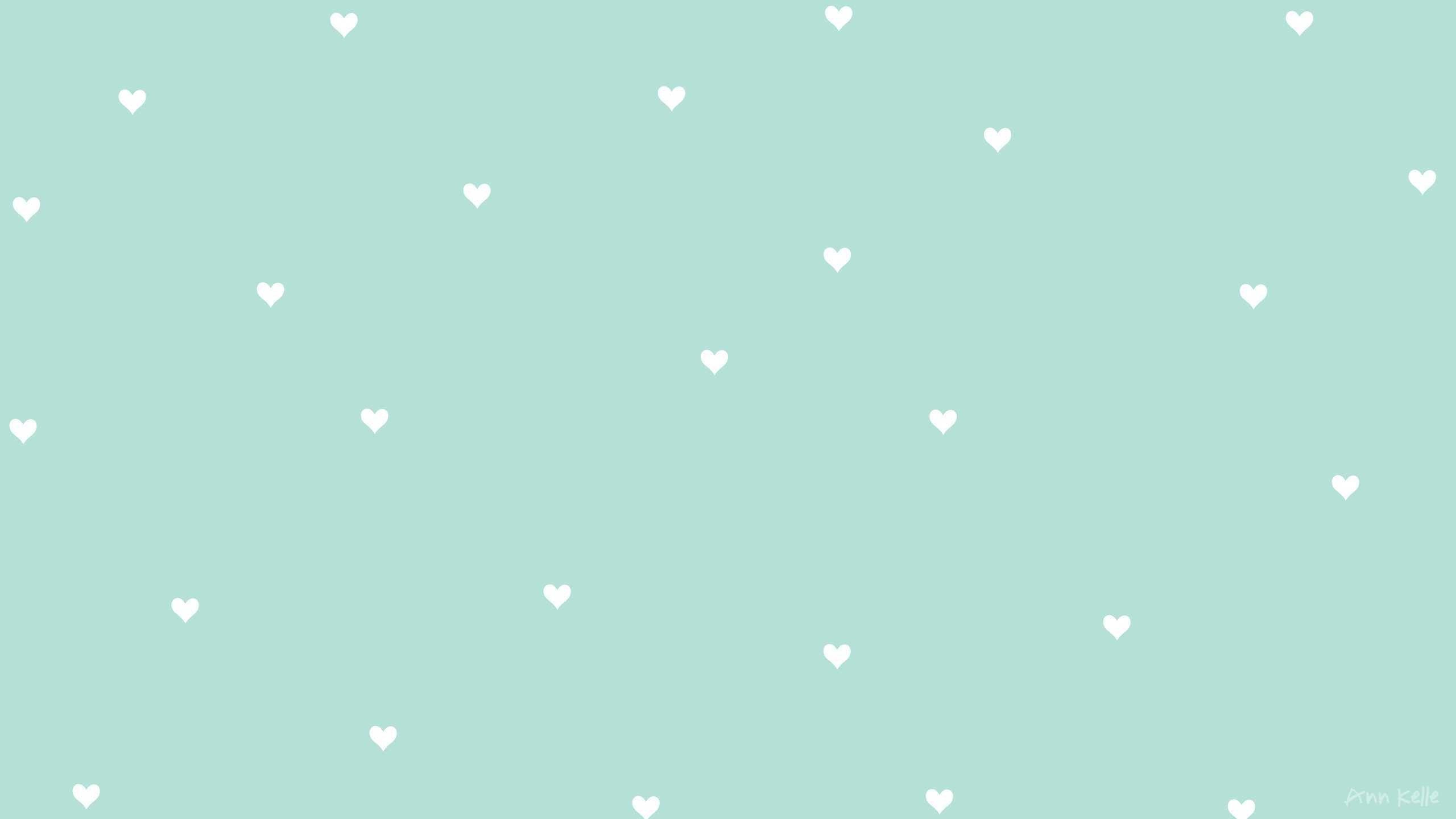 Pastel Blue Aesthetic Desktop Wallpapers Top Free Pastel Blue Aesthetic Desktop Backgrounds Wallpaperaccess Inspired/based on the colour blue as the aesthetic is popular cute. pastel blue aesthetic desktop
