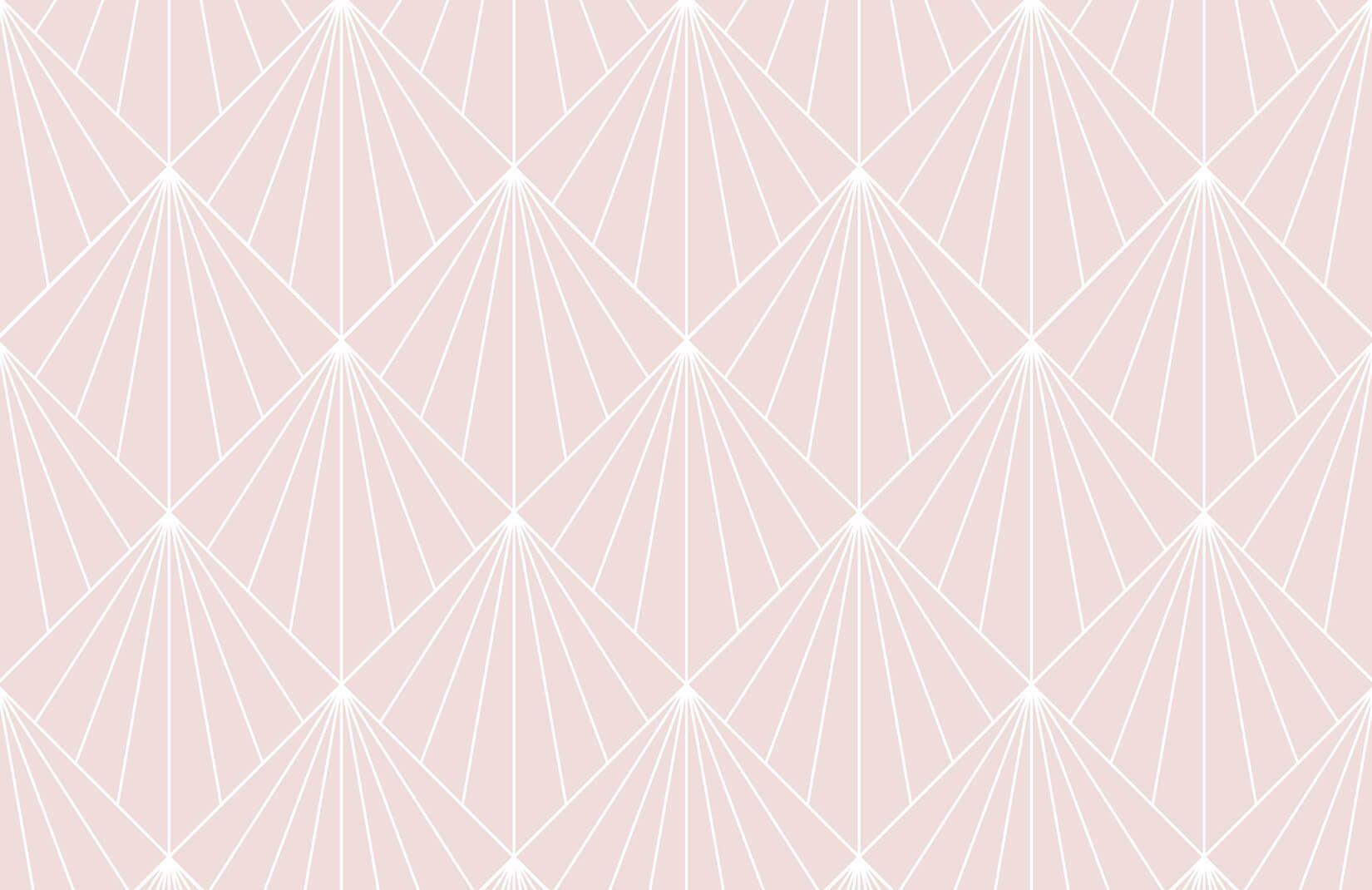 Modern Art Deco Wallpapers Top Free Modern Art Deco Backgrounds Wallpaperaccess