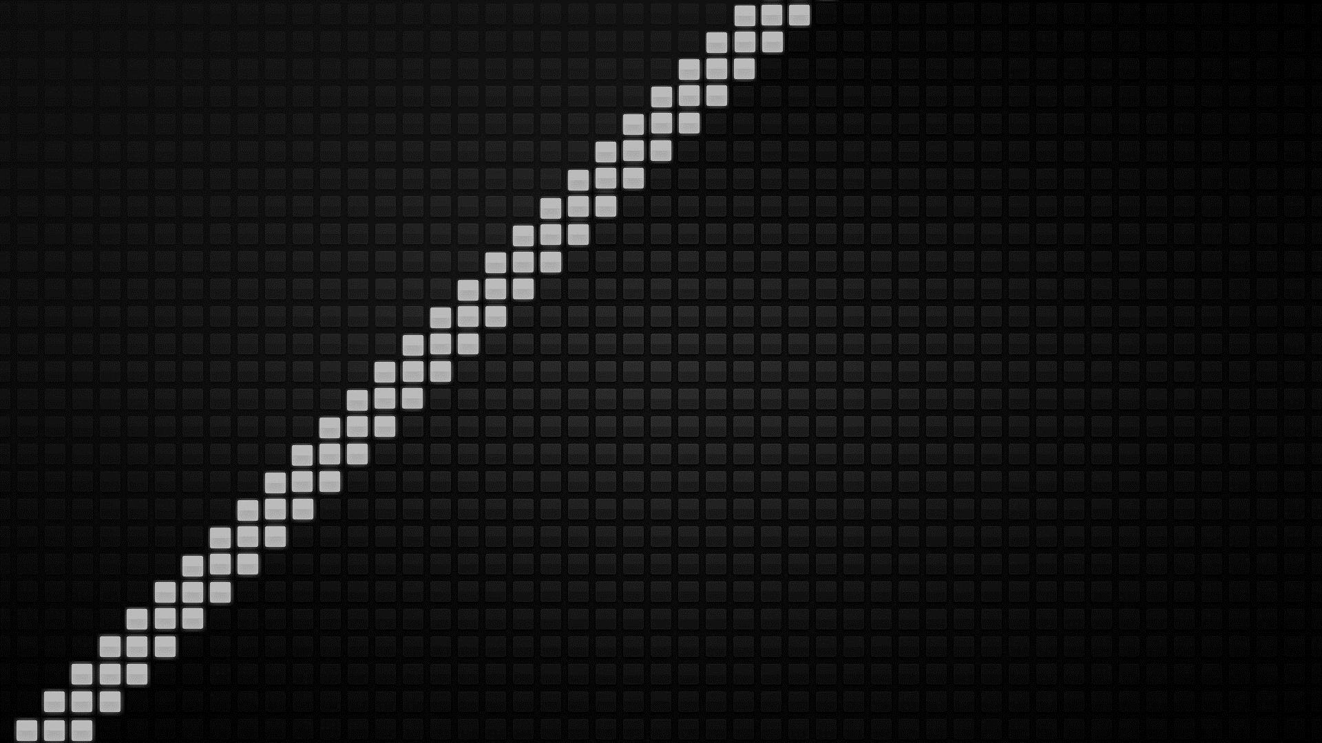 Modern Black Wallpapers Top Free Modern Black Backgrounds