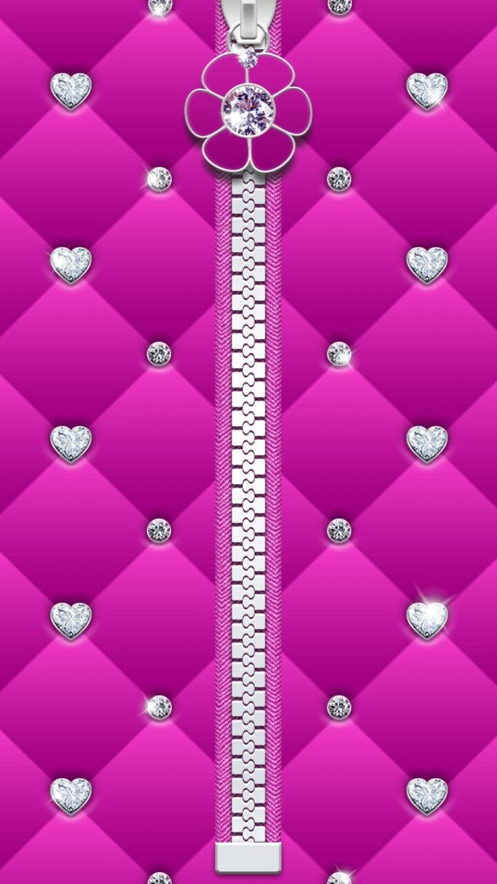 Bling iPhone Wallpapers - Top Free