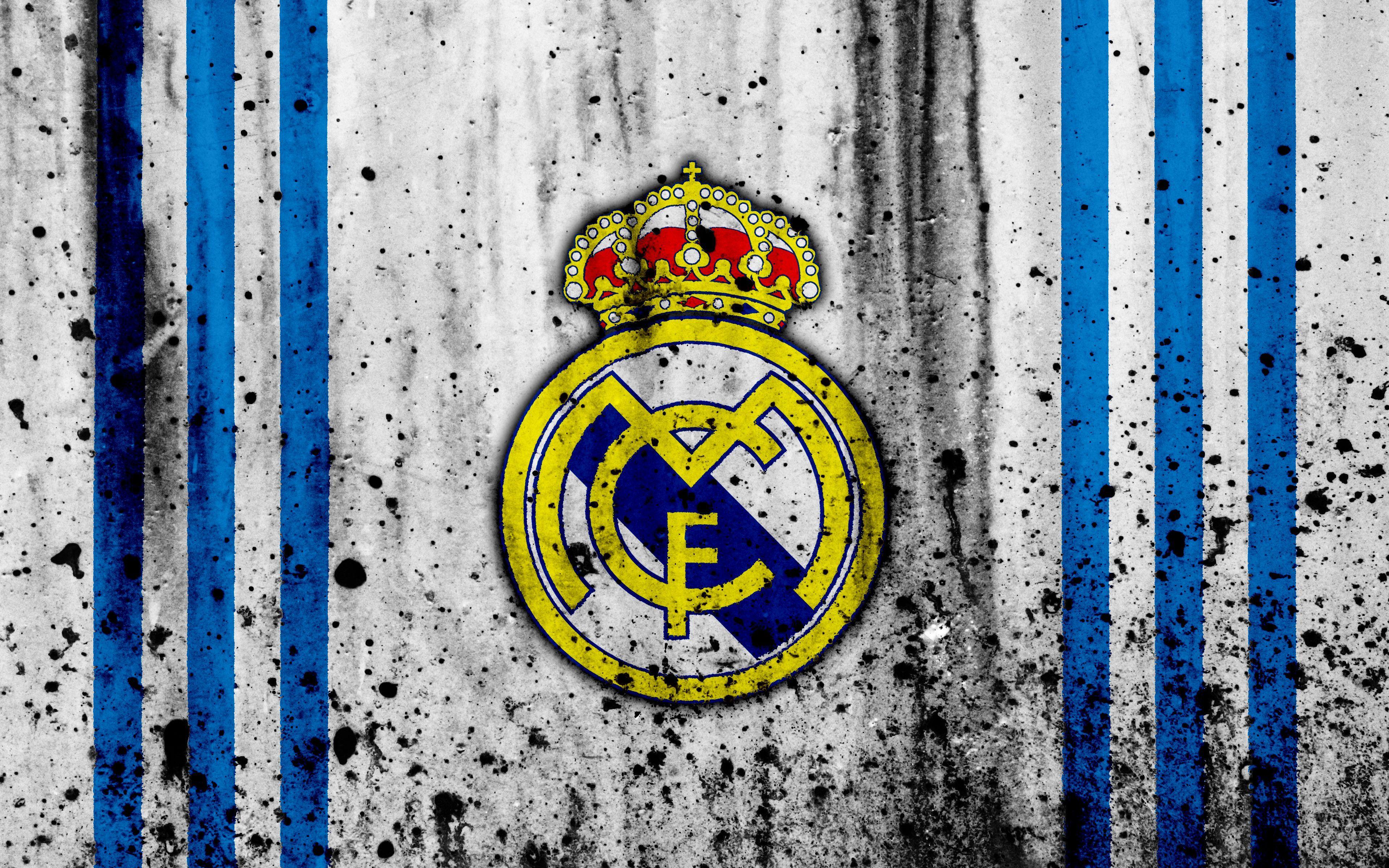 Real Madrid 4k Wallpapers Top Free Real Madrid 4k