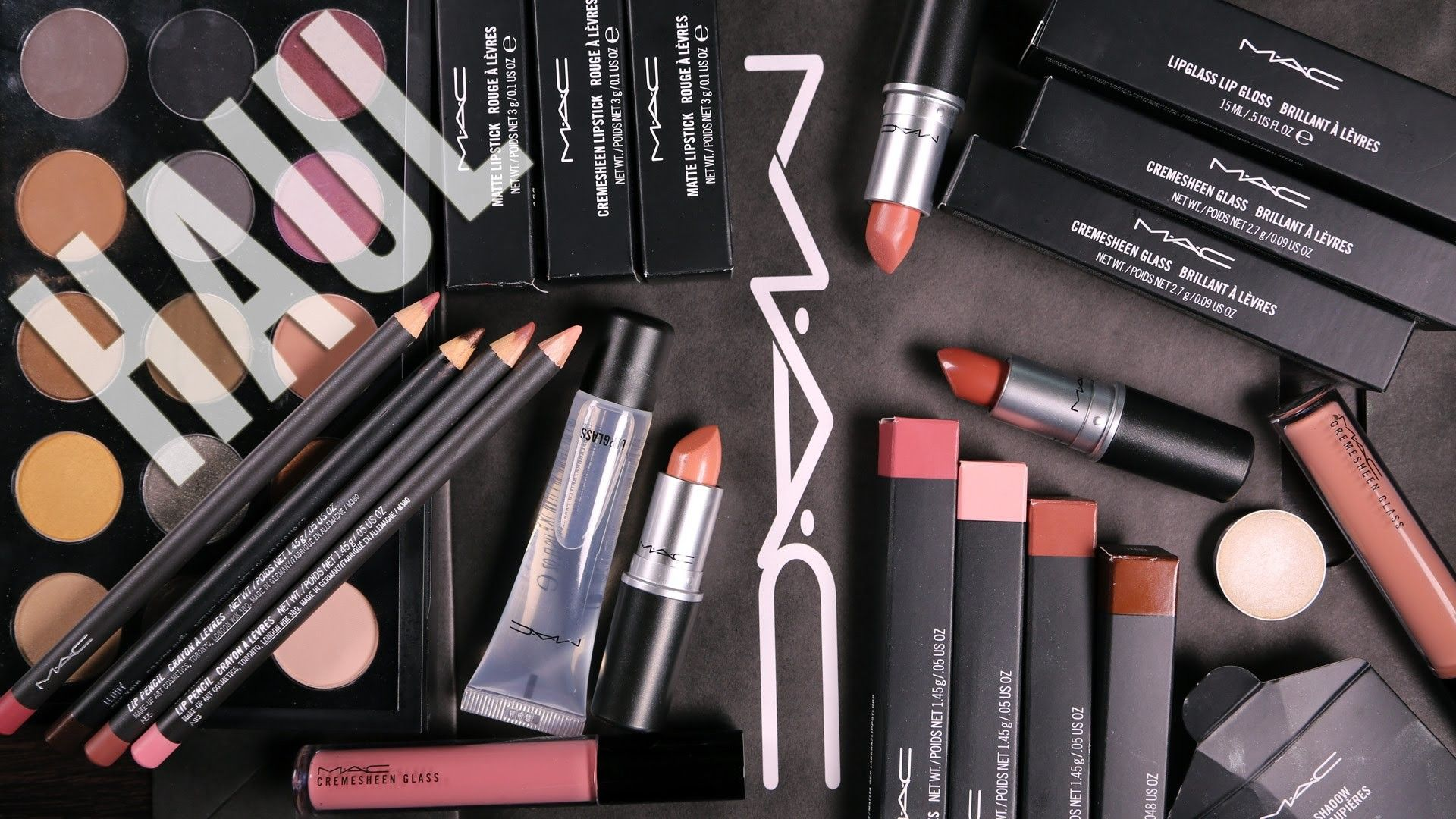 Mac Makeup Wallpapers Top Free