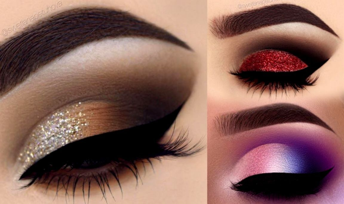 Makeup Hd Wallpapers Top Free Makeup Hd Backgrounds