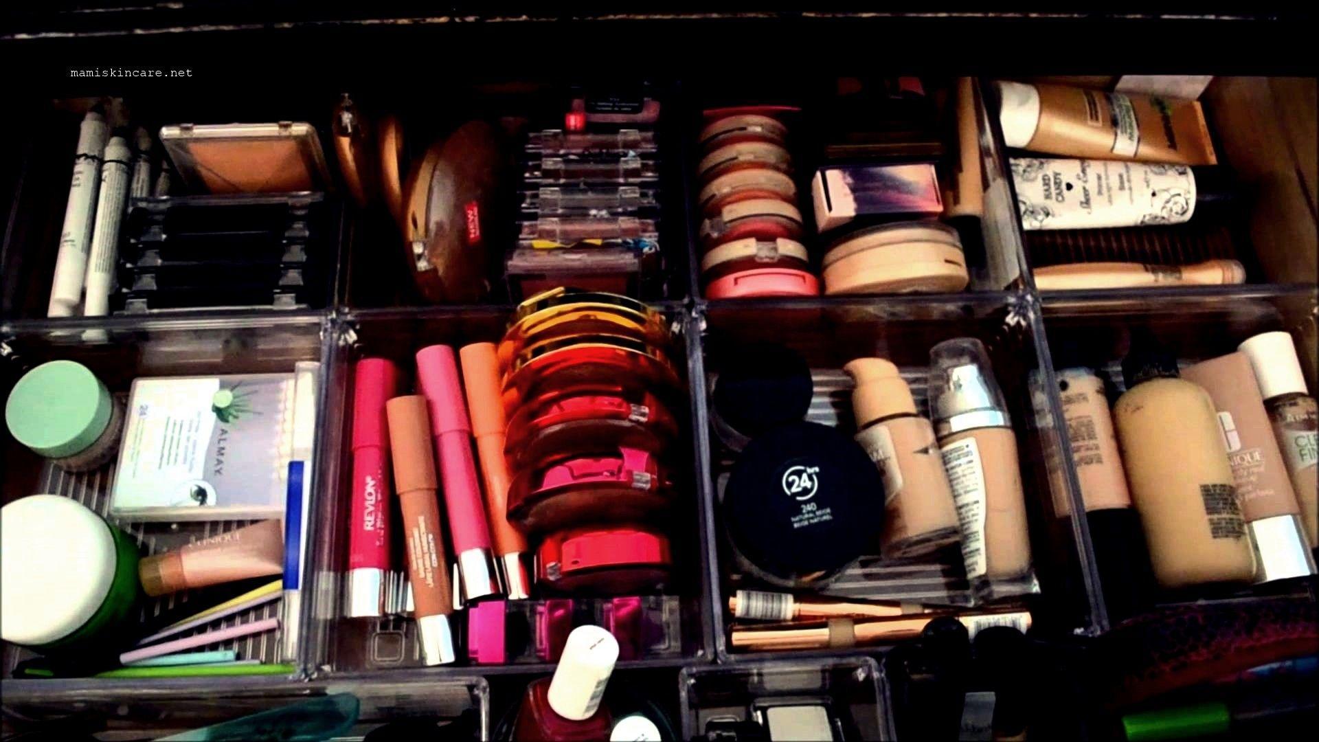 Makeup HD Wallpapers , Top Free Makeup HD Backgrounds