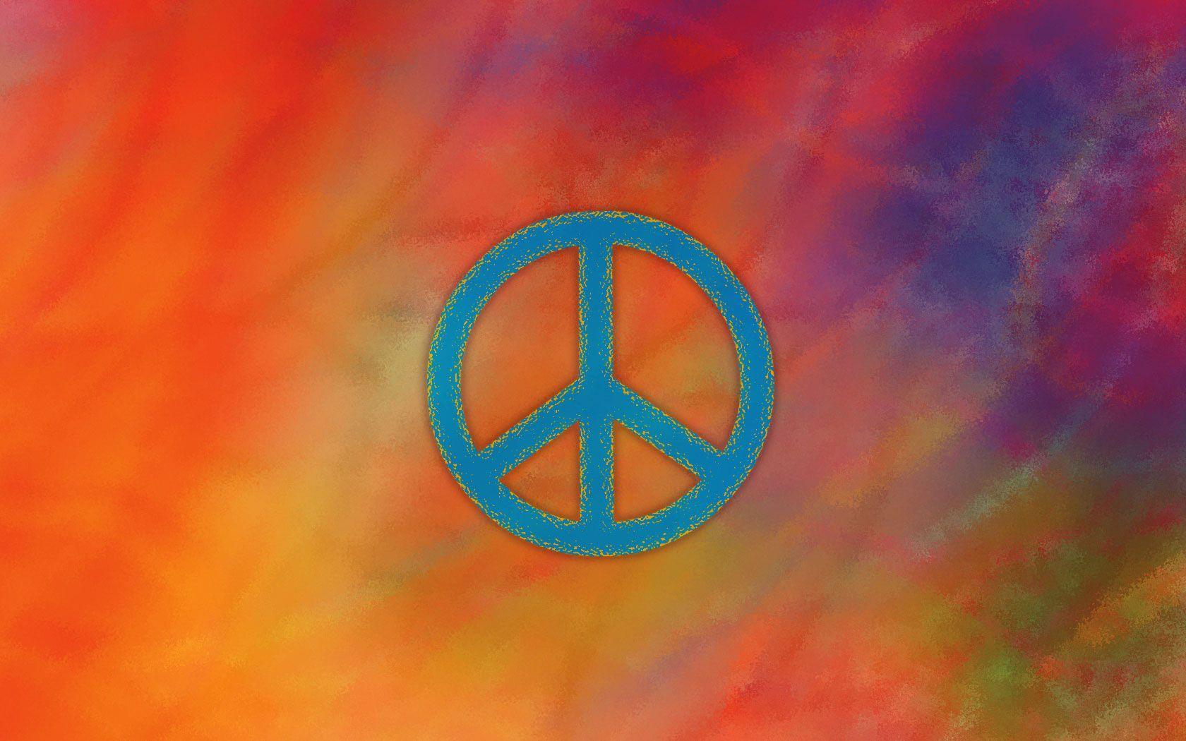 Yoga Symbols Wallpapers Top Free Yoga Symbols Backgrounds