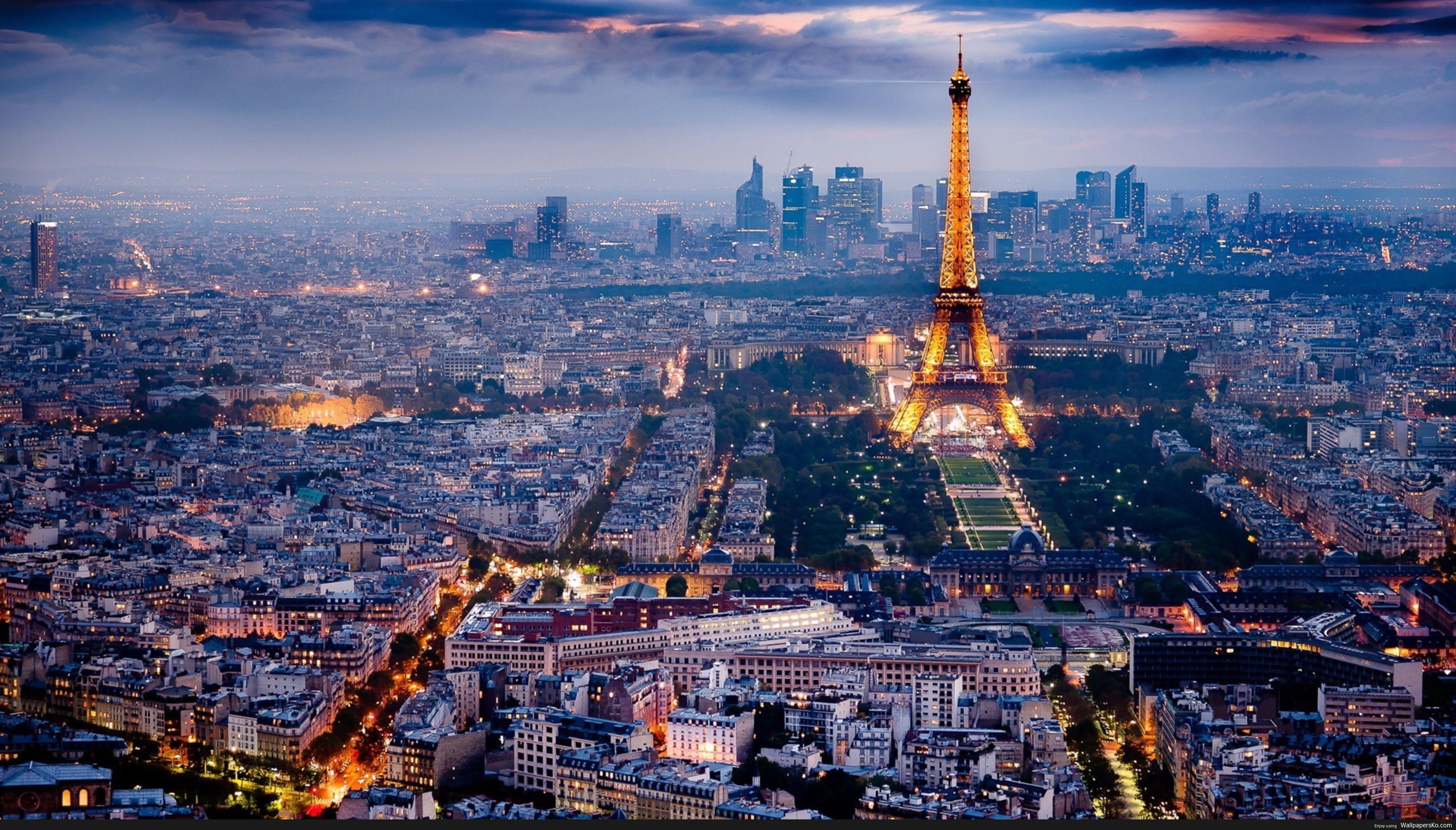 4k Paris Wallpapers Top Free 4k Paris Backgrounds Wallpaperaccess