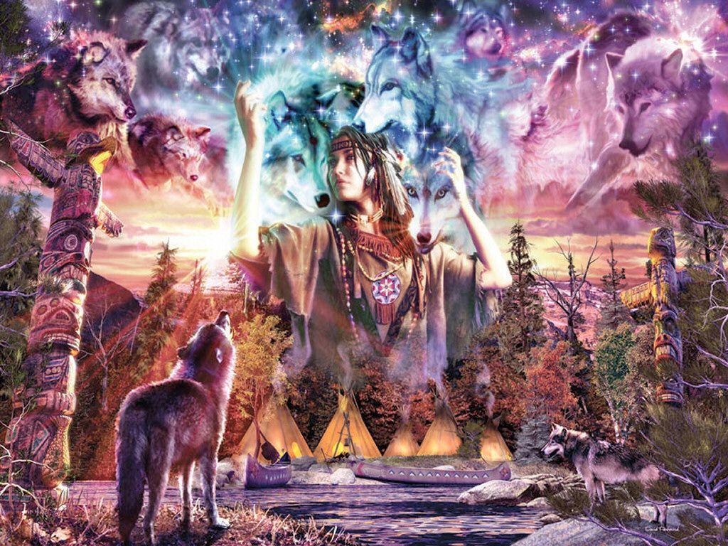 Beautiful Native American Wallpapers Top Free Beautiful Native