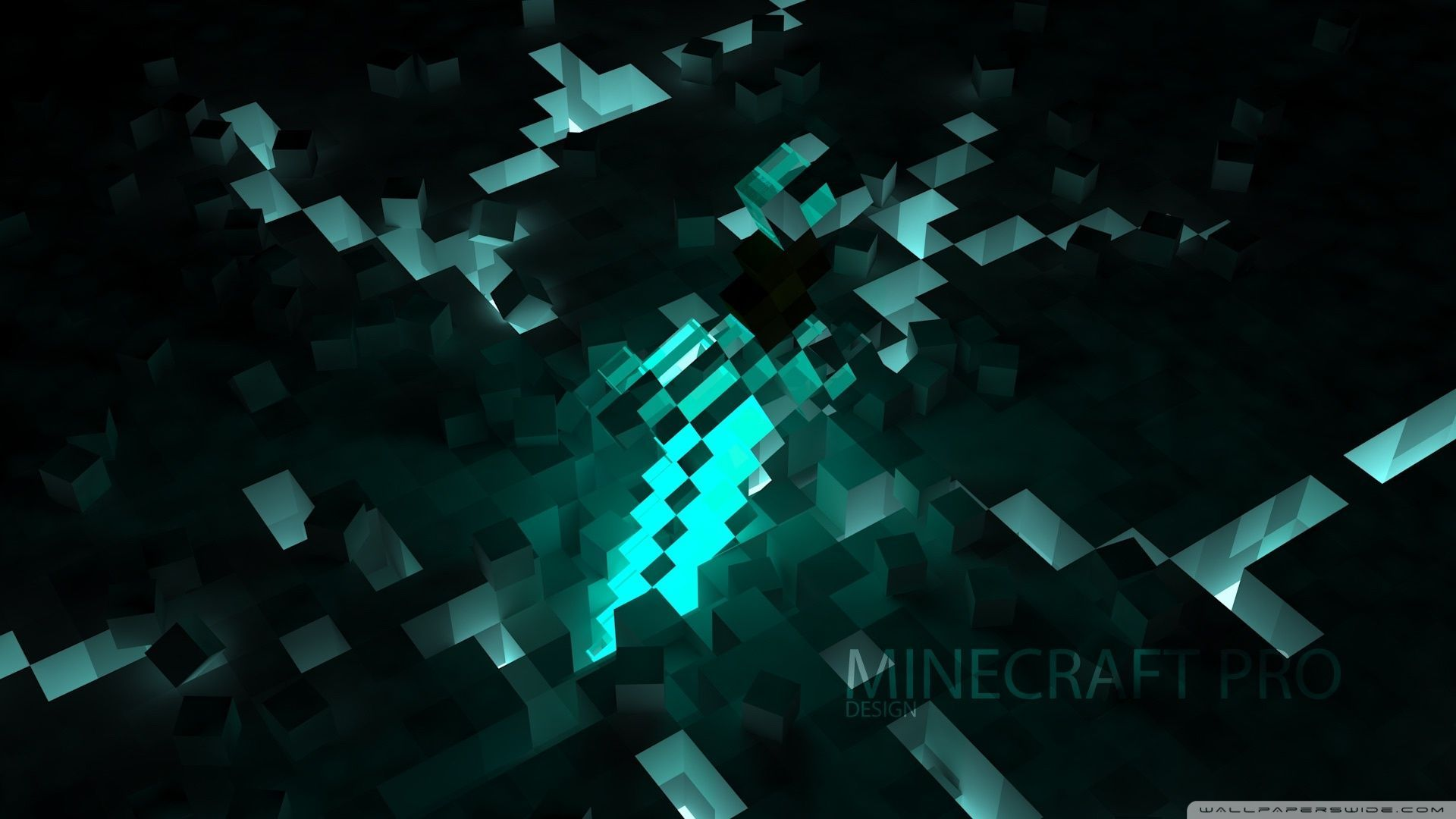 Minecraft 4k Phone Wallpapers Top Free Minecraft 4k Phone