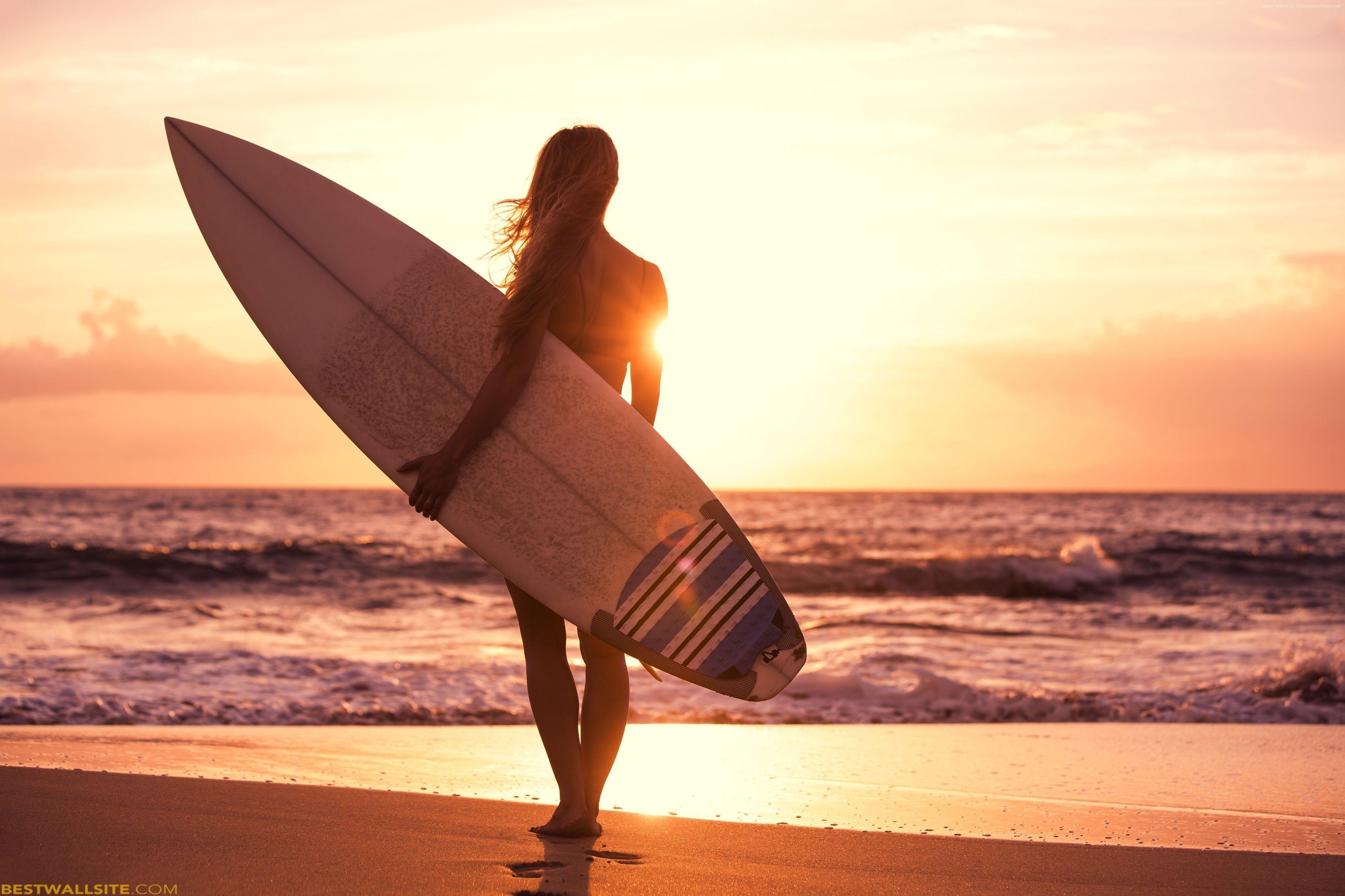 Beach Girl Wallpapers Top Free Beach Girl Backgrounds