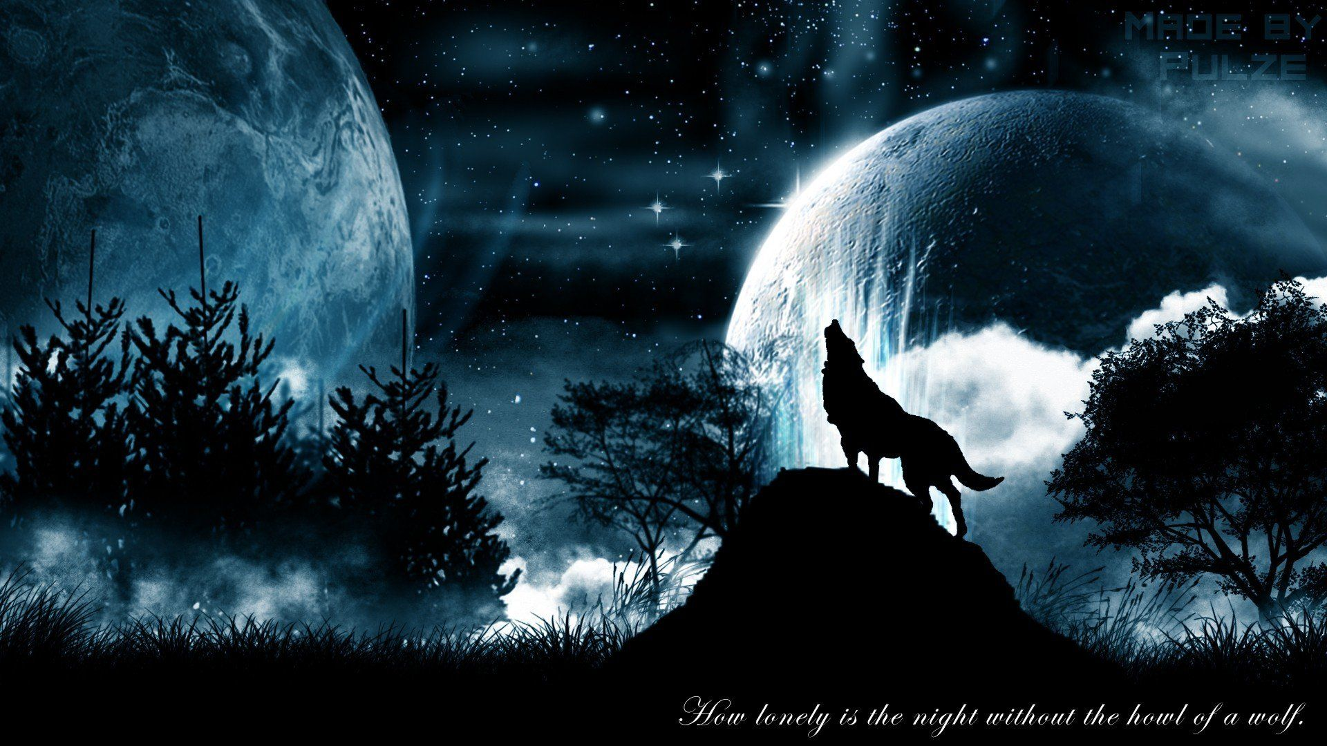 45 Best Free Abstract Wolf Wallpapers Wallpaperaccess