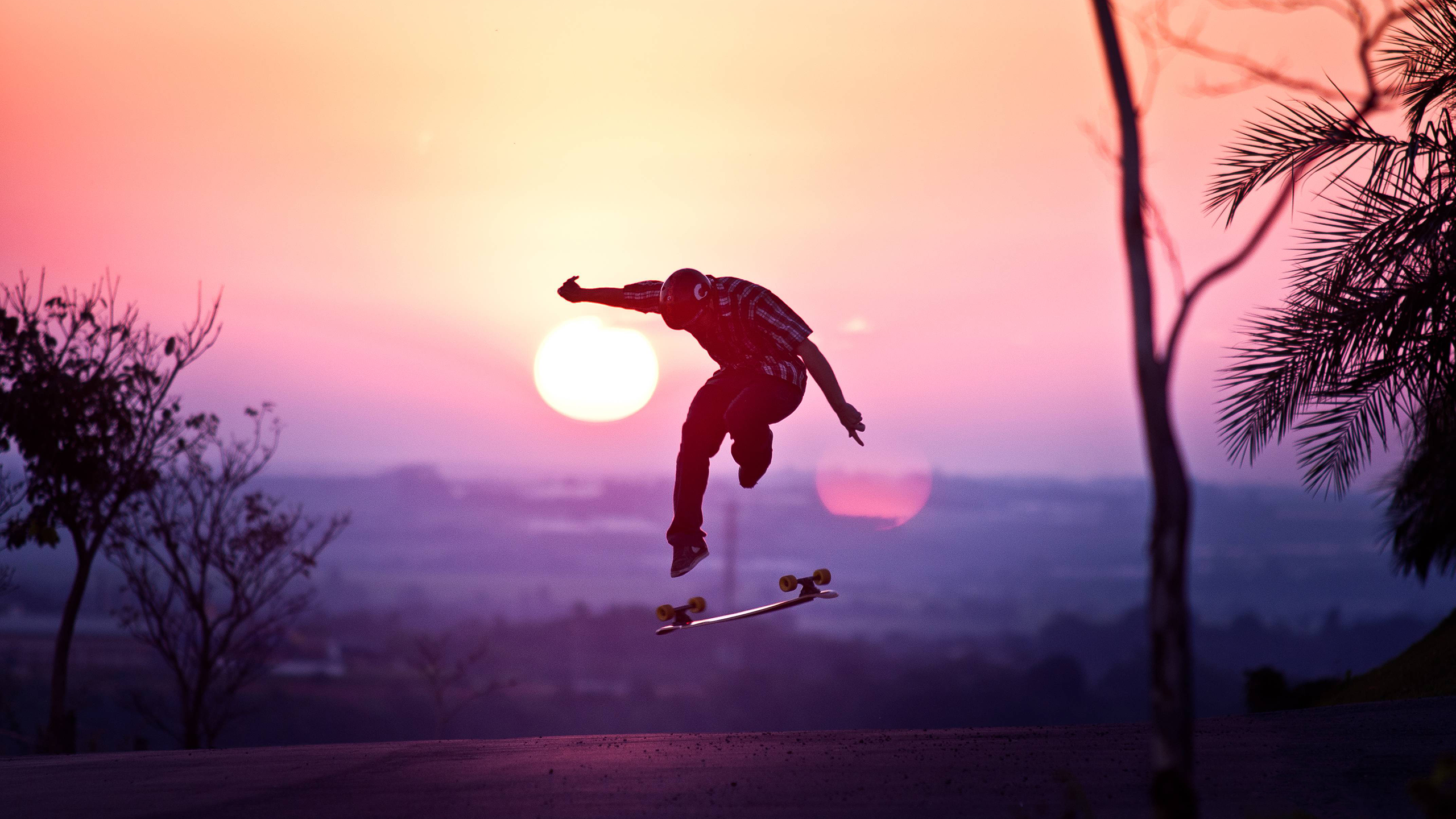 Skate Wallpapers Top Free Skate Backgrounds Wallpaperaccess