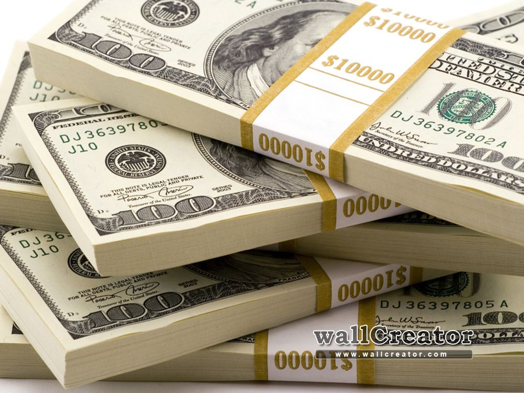 Stacks Of Money Wallpapers Top Free Stacks Of Money Backgrounds Wallpaperaccess