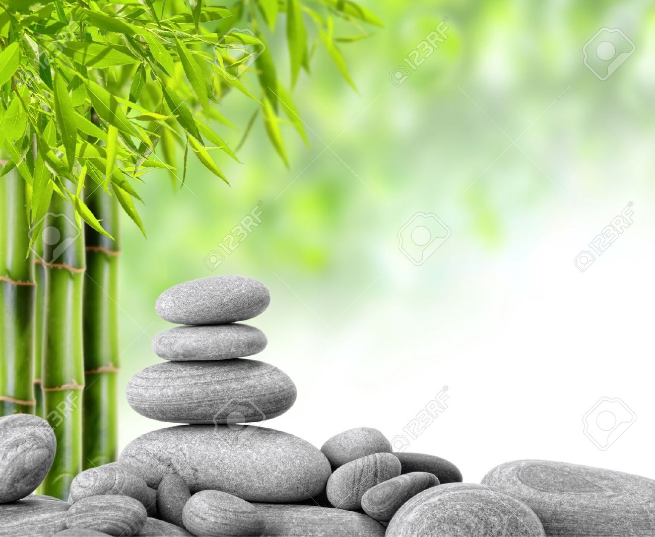 Zen Wallpaper 1920x1080: Top Free Zen Bamboo Backgrounds