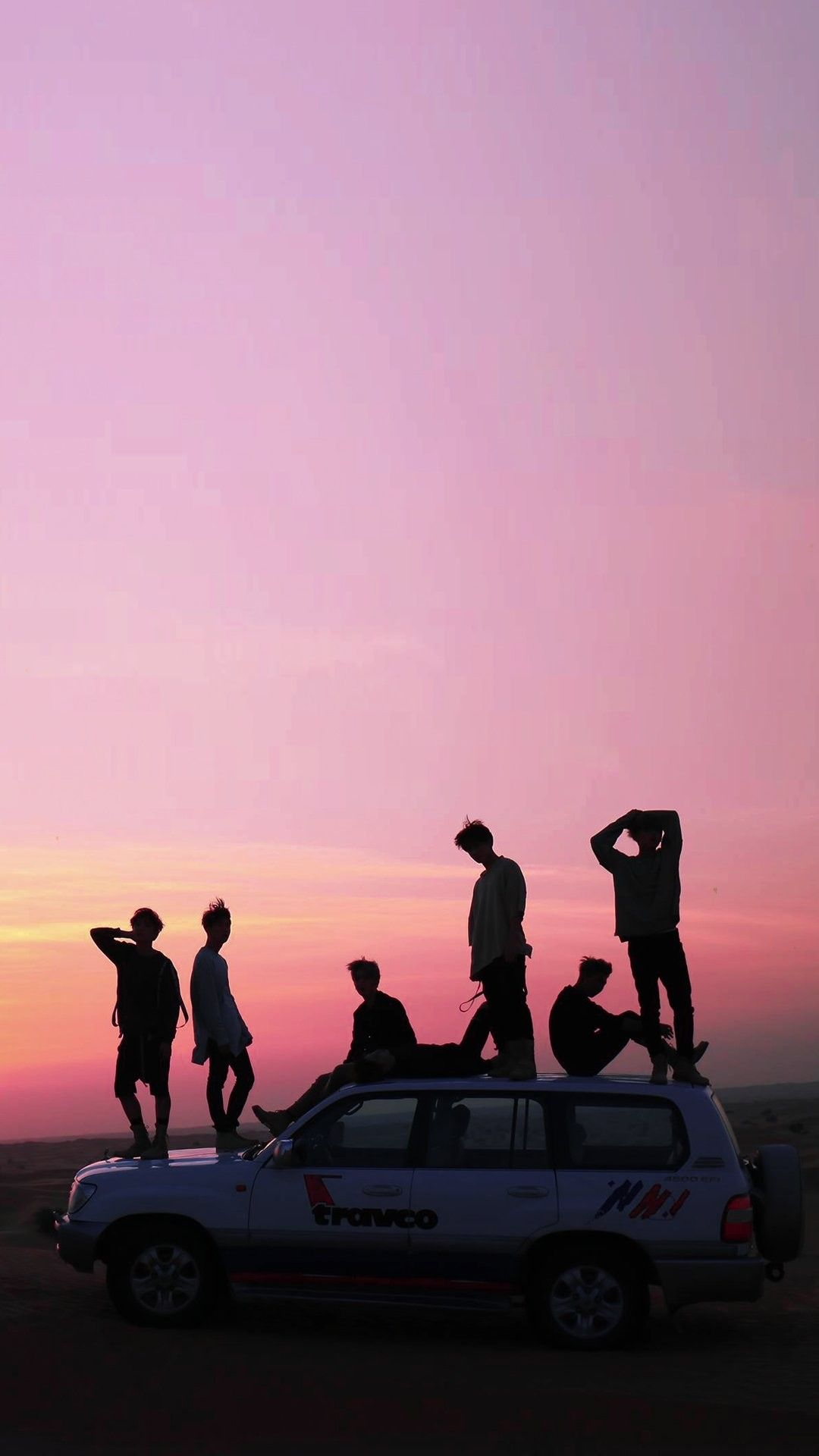 38 Best Free Bts Aesthetic Wallpapers Wallpaperaccess