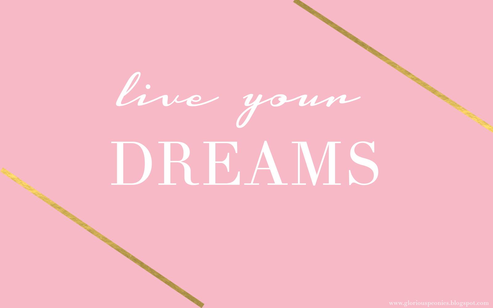 Pink Laptop Wallpapers Top Free Pink Laptop Backgrounds Wallpaperaccess
