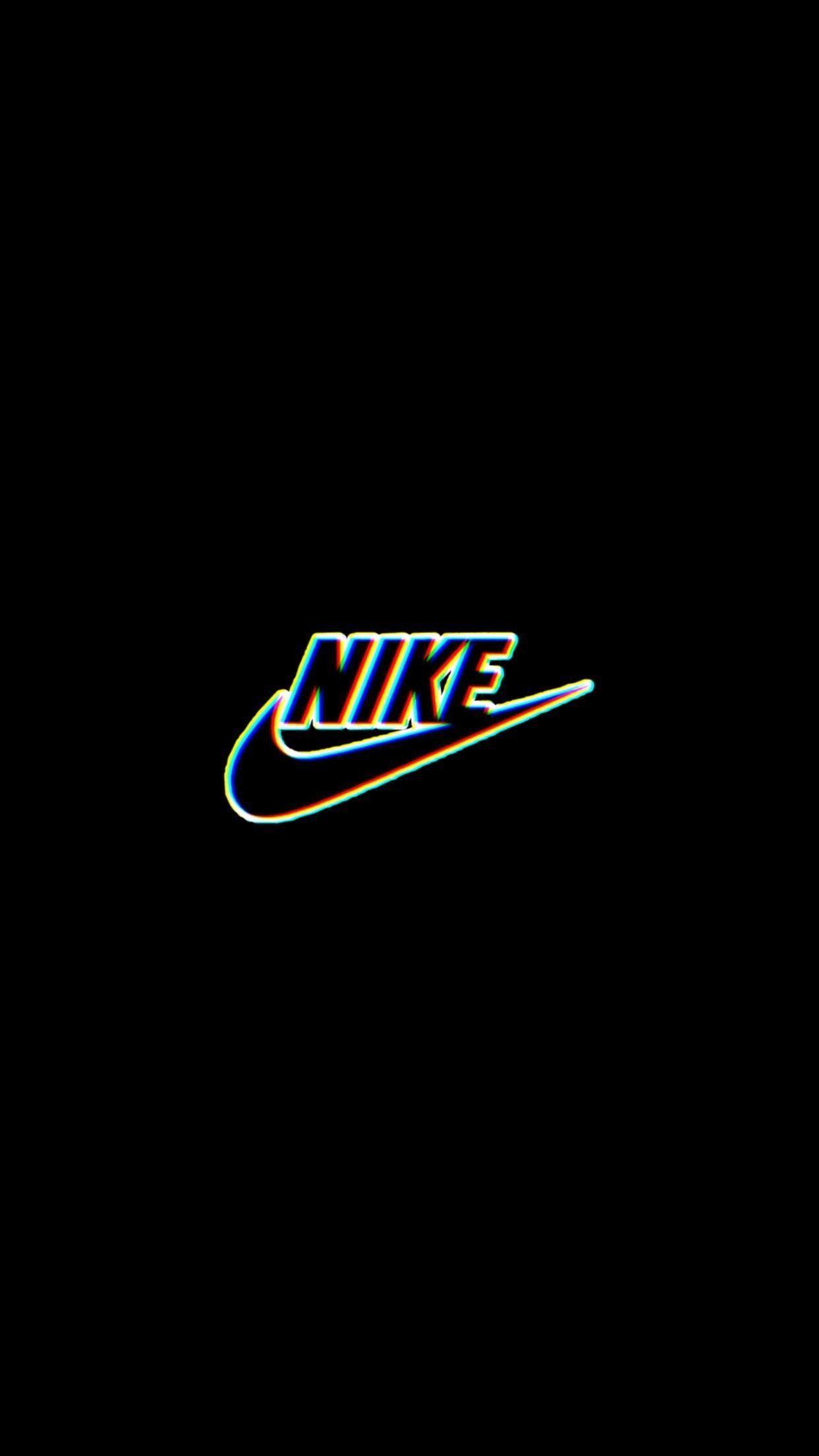Aesthetic Nike Wallpapers Top Free Aesthetic Nike Backgrounds