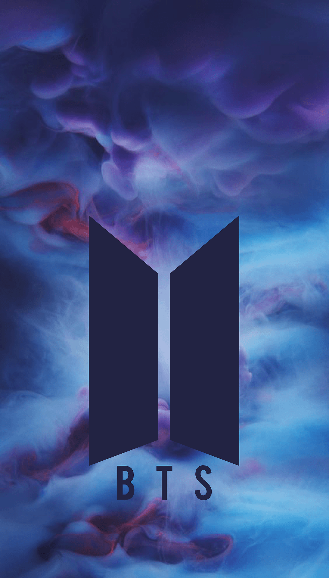 BTS Aesthetic Wallpapers - Top Free BTS Aesthetic ...