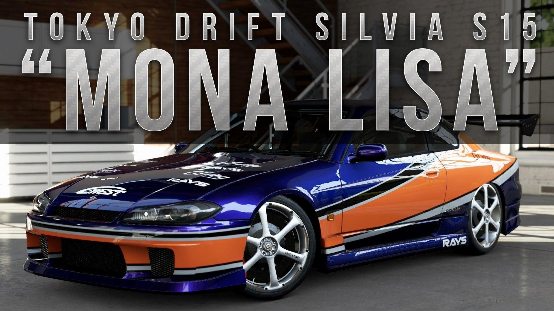 Tokyo Drift Cars Wallpapers Top Free Tokyo Drift Cars