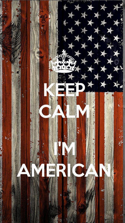 American Flag iPhone Wallpapers - Top Free American Flag