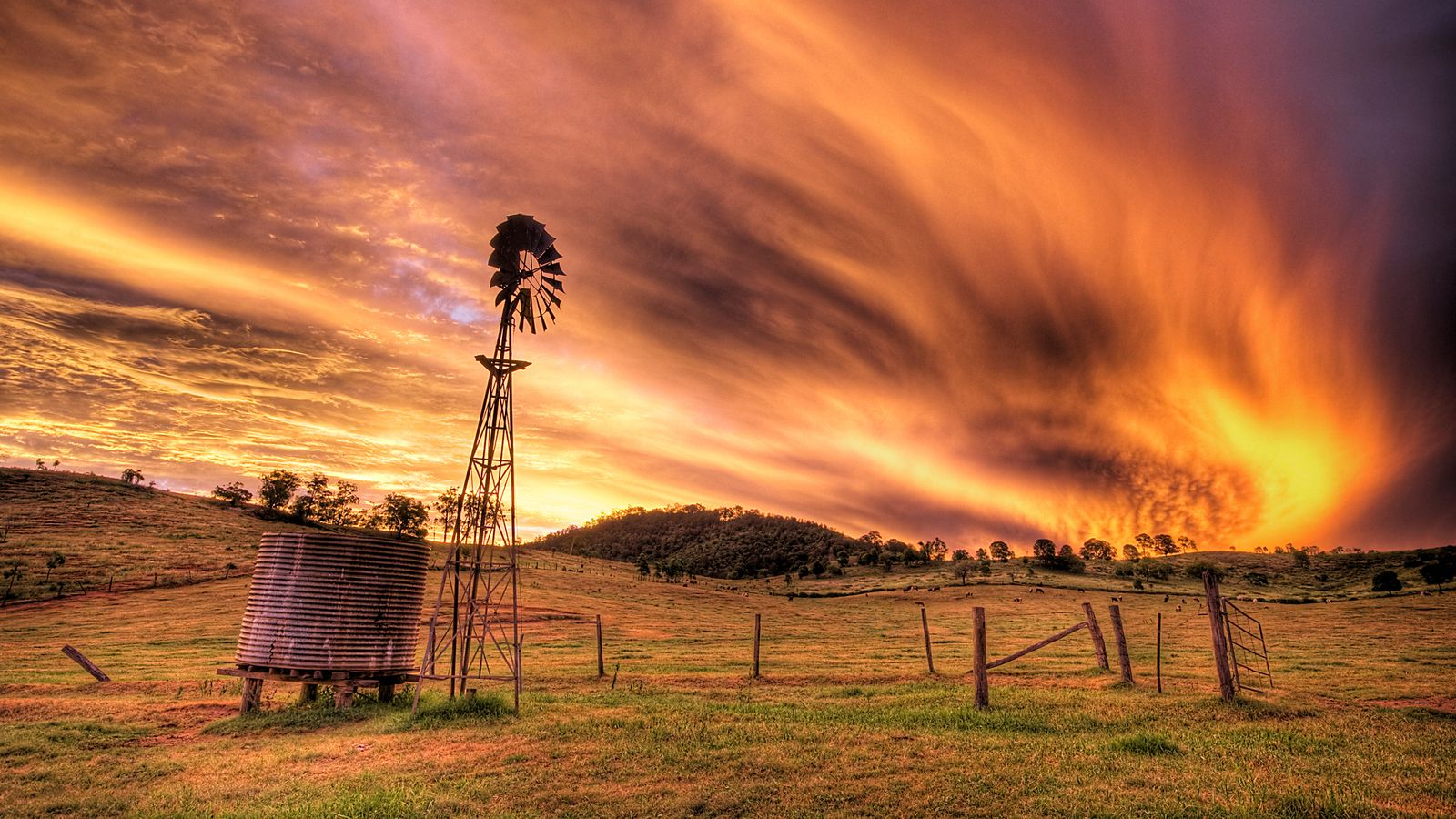 "2453x1635 Texas Hill Country Wallpaper (56+ images)"">"