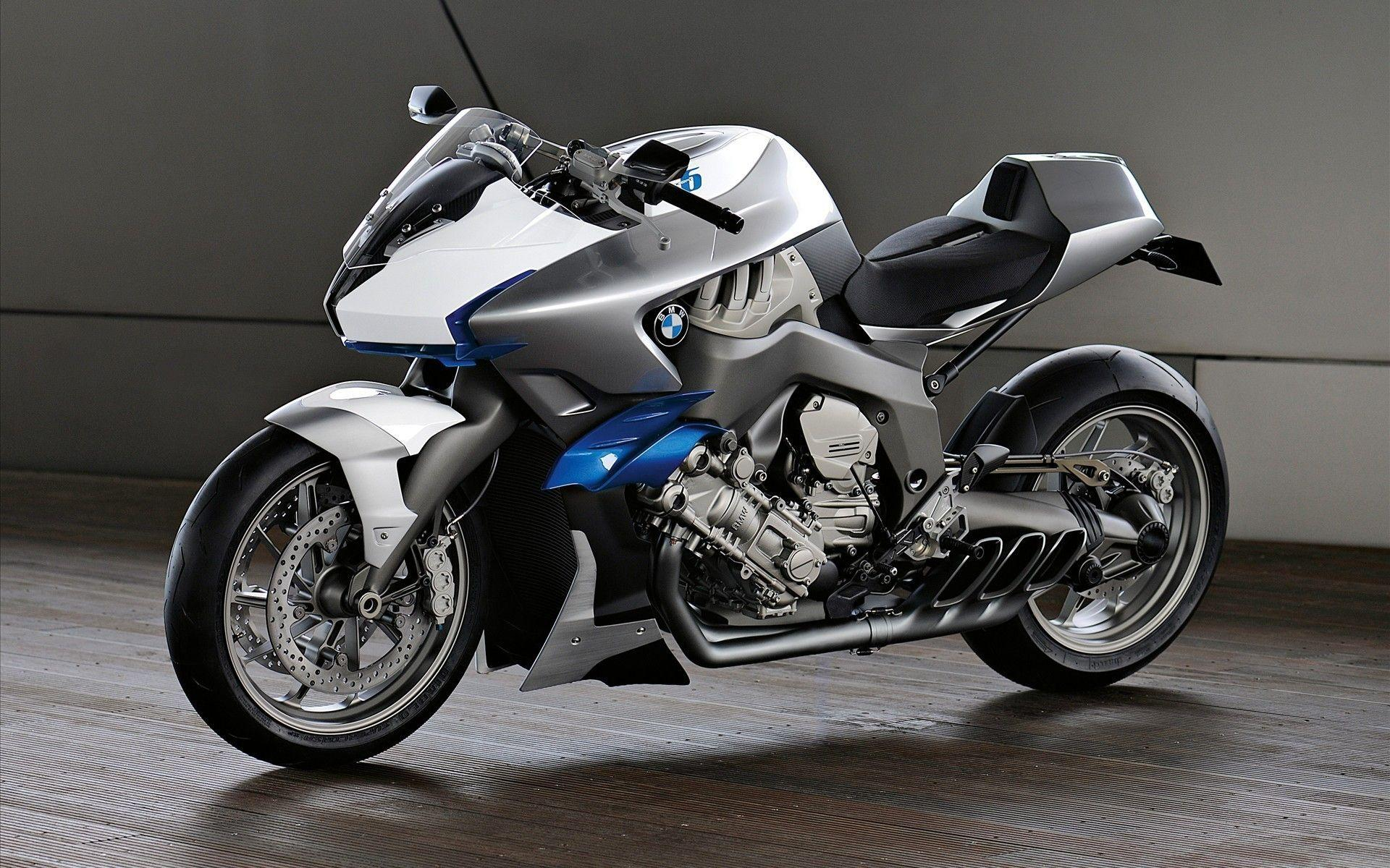 Bmw Bikes Wallpapers Top Free Bmw Bikes Backgrounds