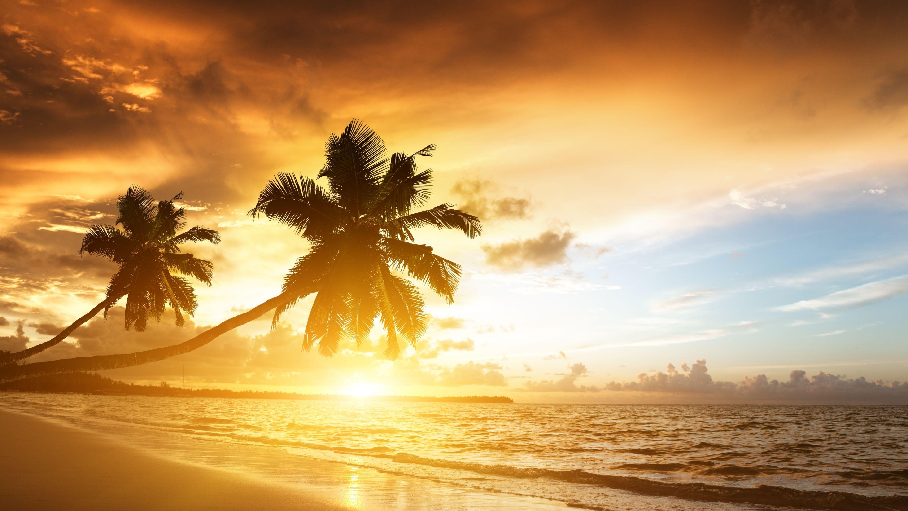 4k Ultra Hd Beach Wallpapers Top Free 4k Ultra Hd Beach