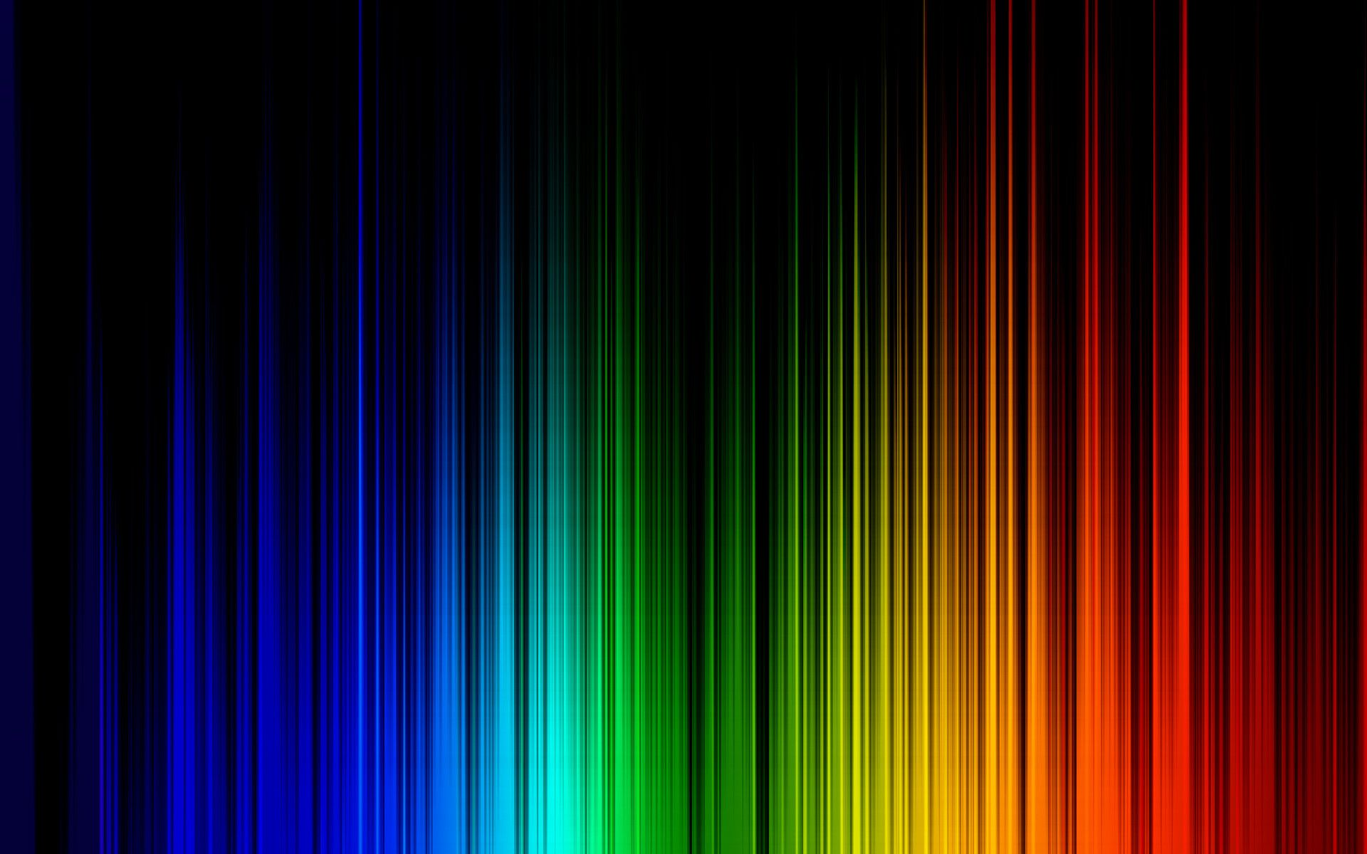 Neon Colors Wallpapers Top Free Neon Colors Backgrounds
