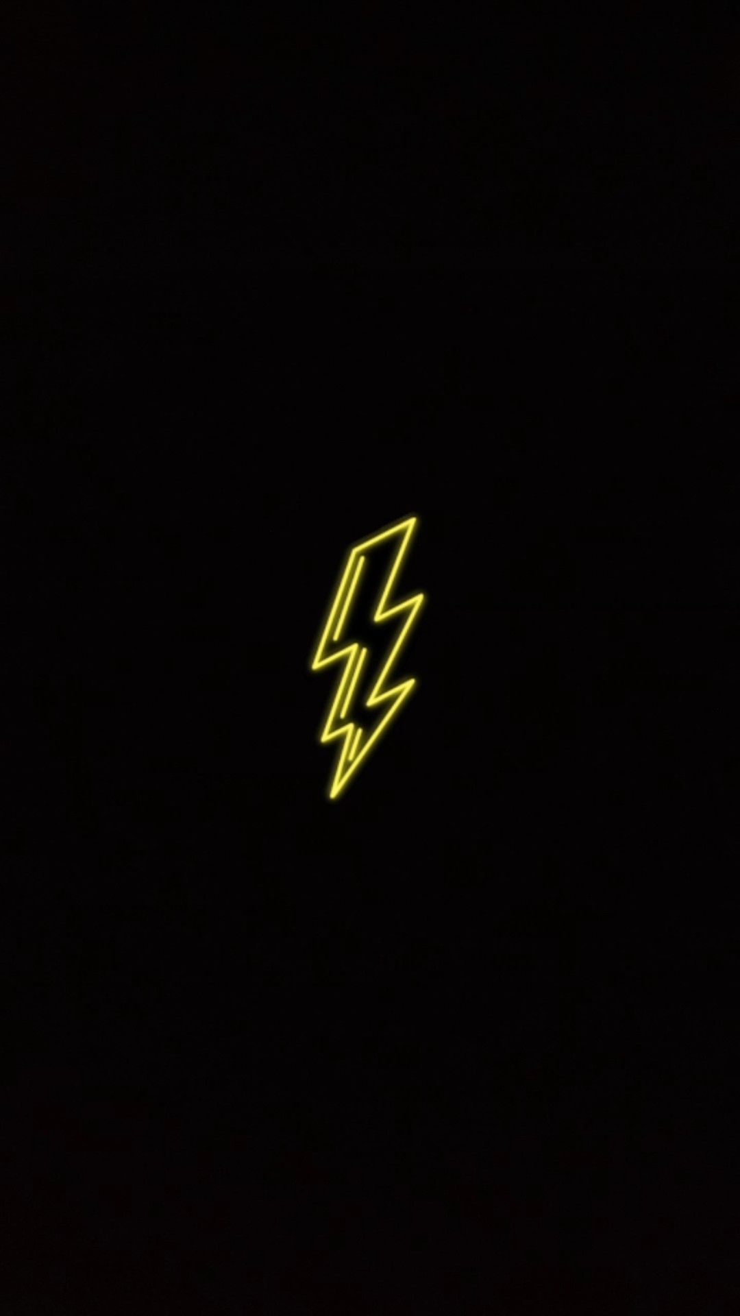 Neon Lightning Wallpapers - Top Free