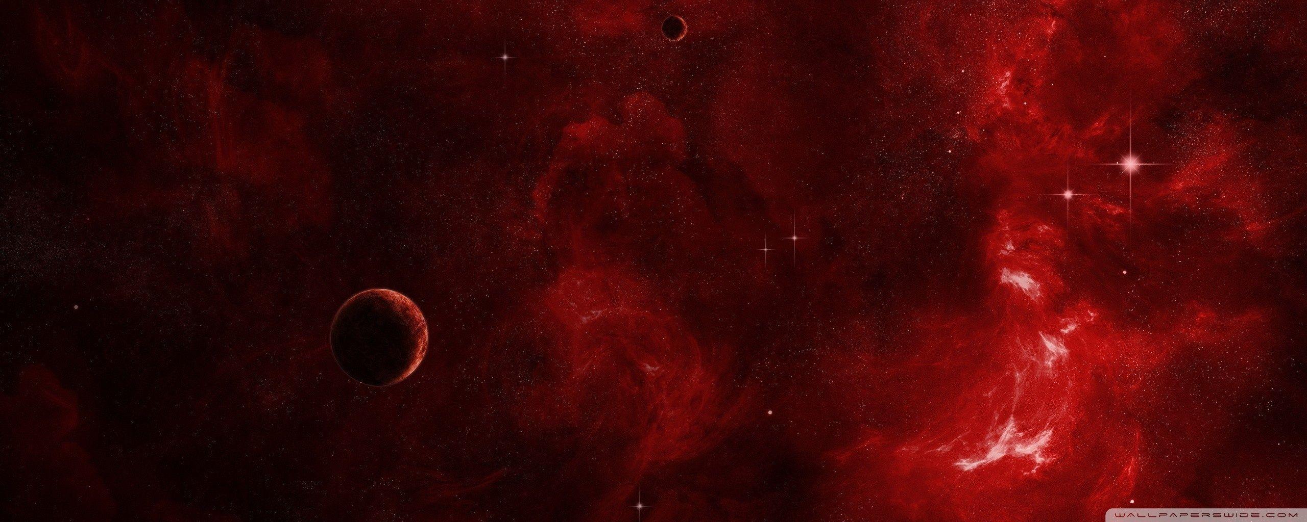 Red Aesthetic Desktop Wallpapers Top Free Red Aesthetic Desktop Backgrounds Wallpaperaccess