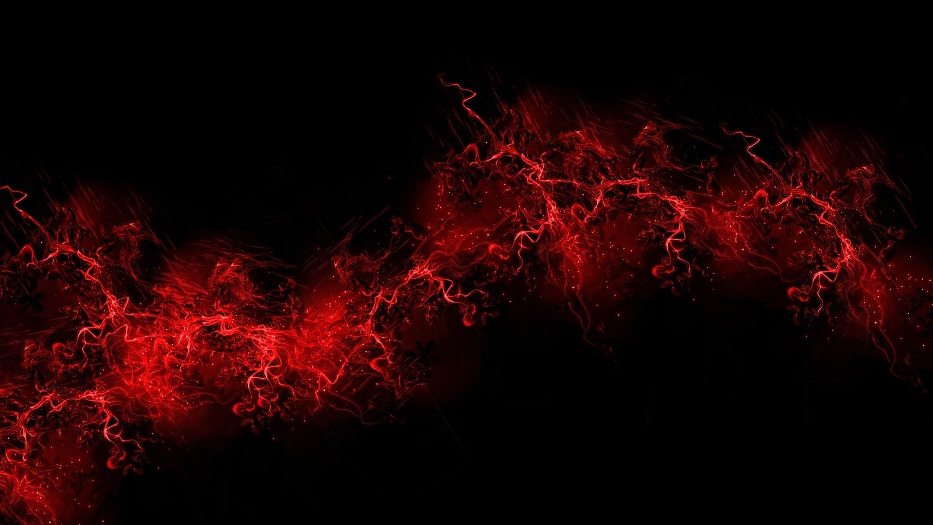 1920x1080 Red Wallpapers Top Free 1920x1080 Red Backgrounds Wallpaperaccess