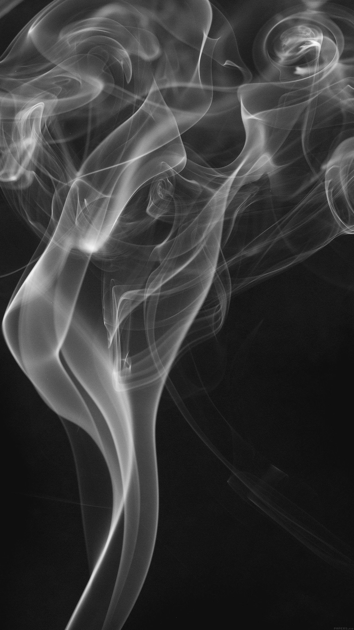 Smoke Iphone Wallpapers Top Free Smoke Iphone Backgrounds