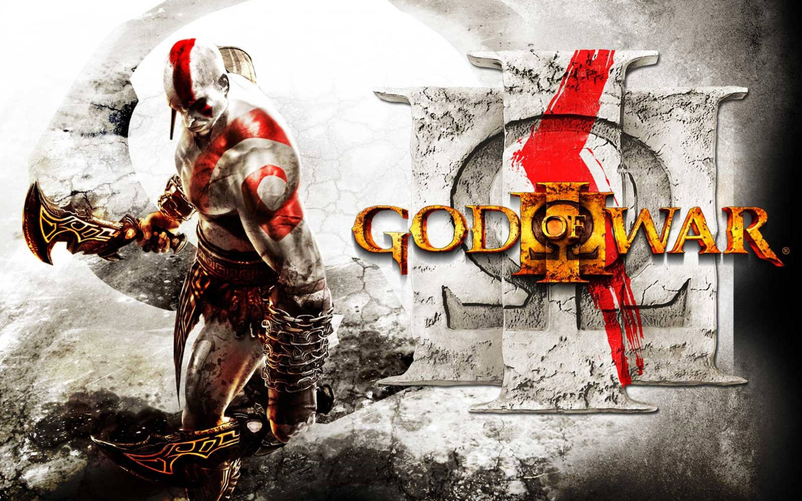 God Of War Phone Wallpapers Top Free God Of War Phone