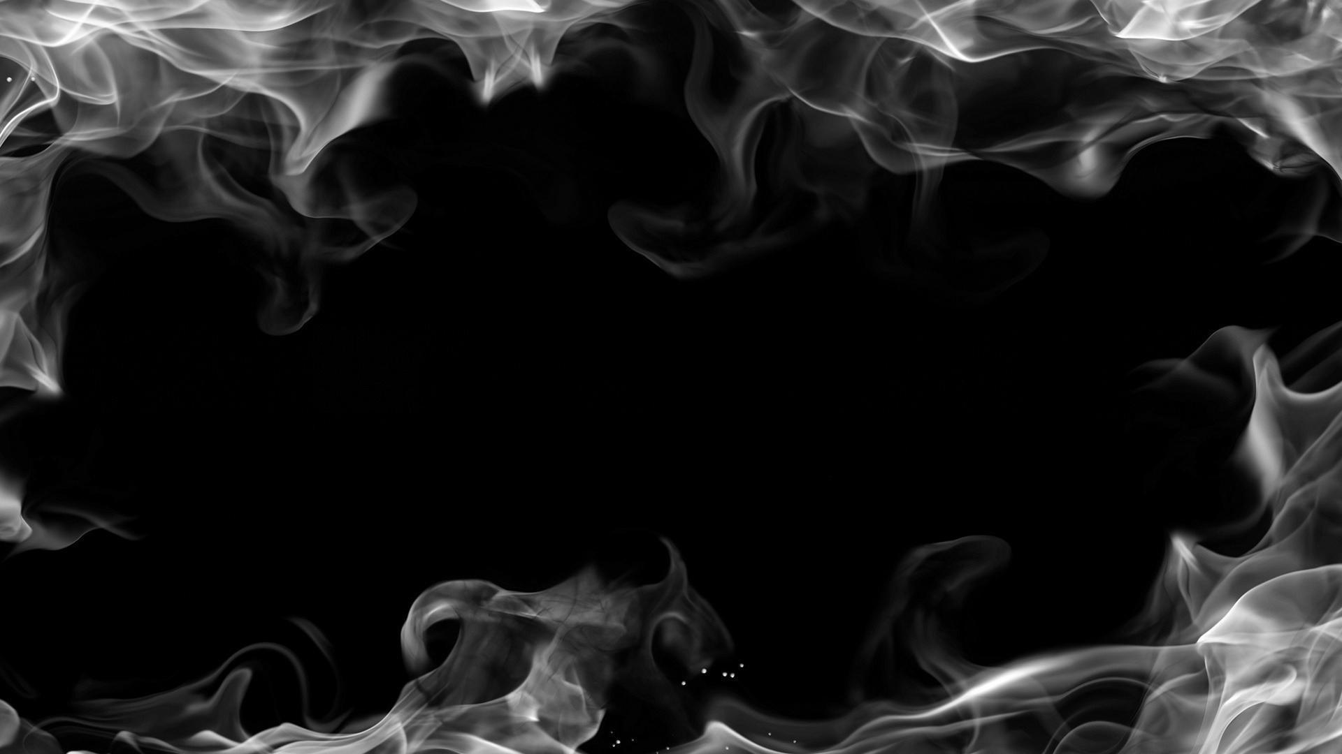 Black Smoking Wallpapers Top Free Black Smoking Backgrounds Wallpaperaccess