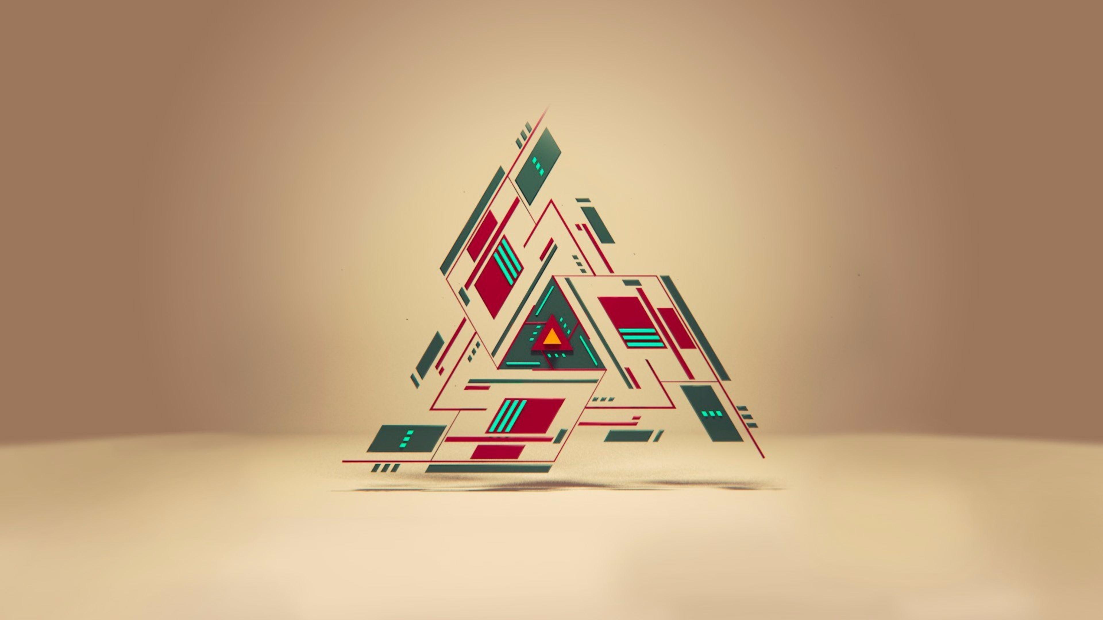 Ultra Hd Abstract Desktop Wallpapers Top Free Ultra Hd