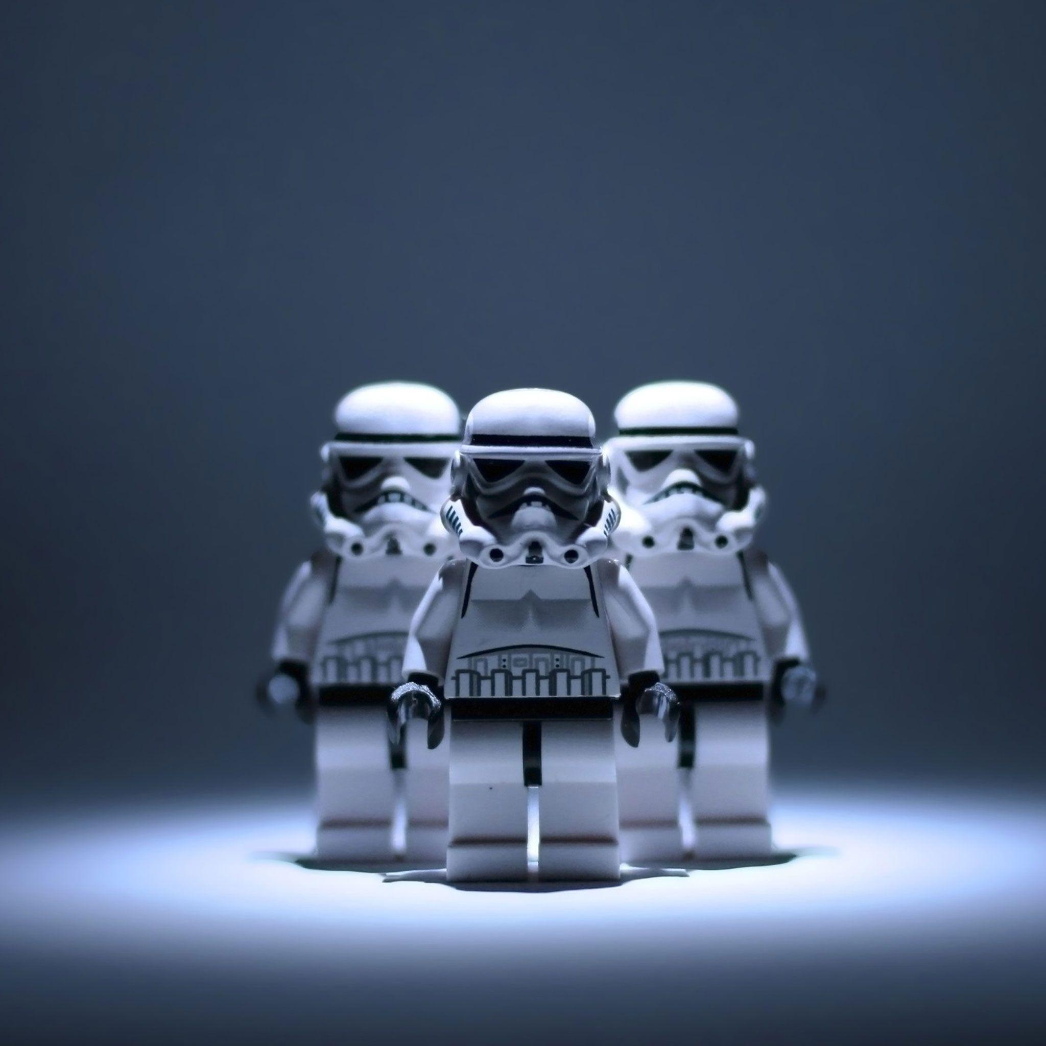 Star Wars Ipad Wallpapers Top Free Star Wars Ipad Backgrounds Wallpaperaccess