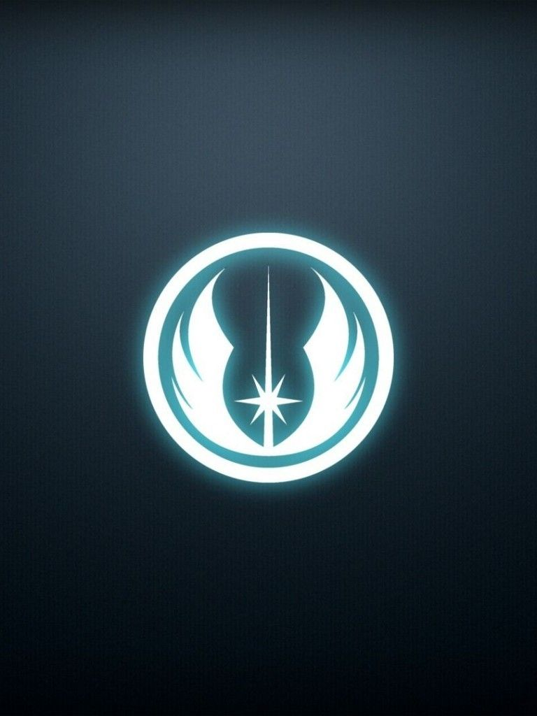 Star Wars Ipad Wallpapers Top Free Star Wars Ipad Backgrounds